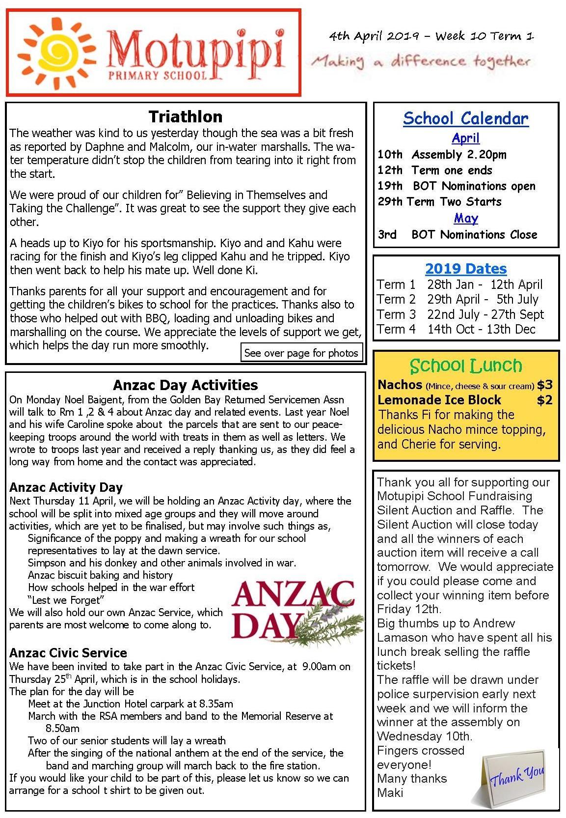 4th April Page 1.jpg