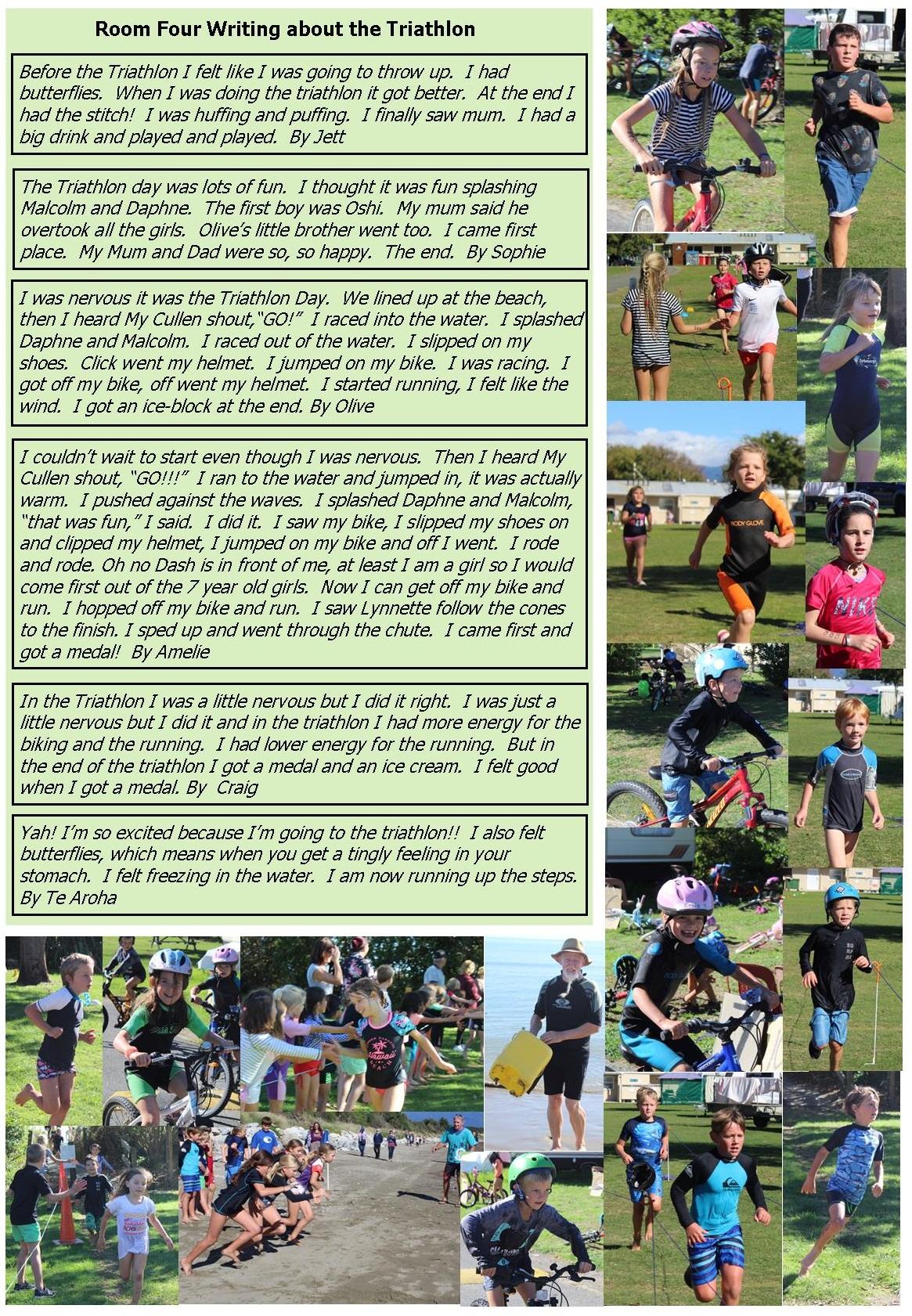 4th April Page 3.jpg