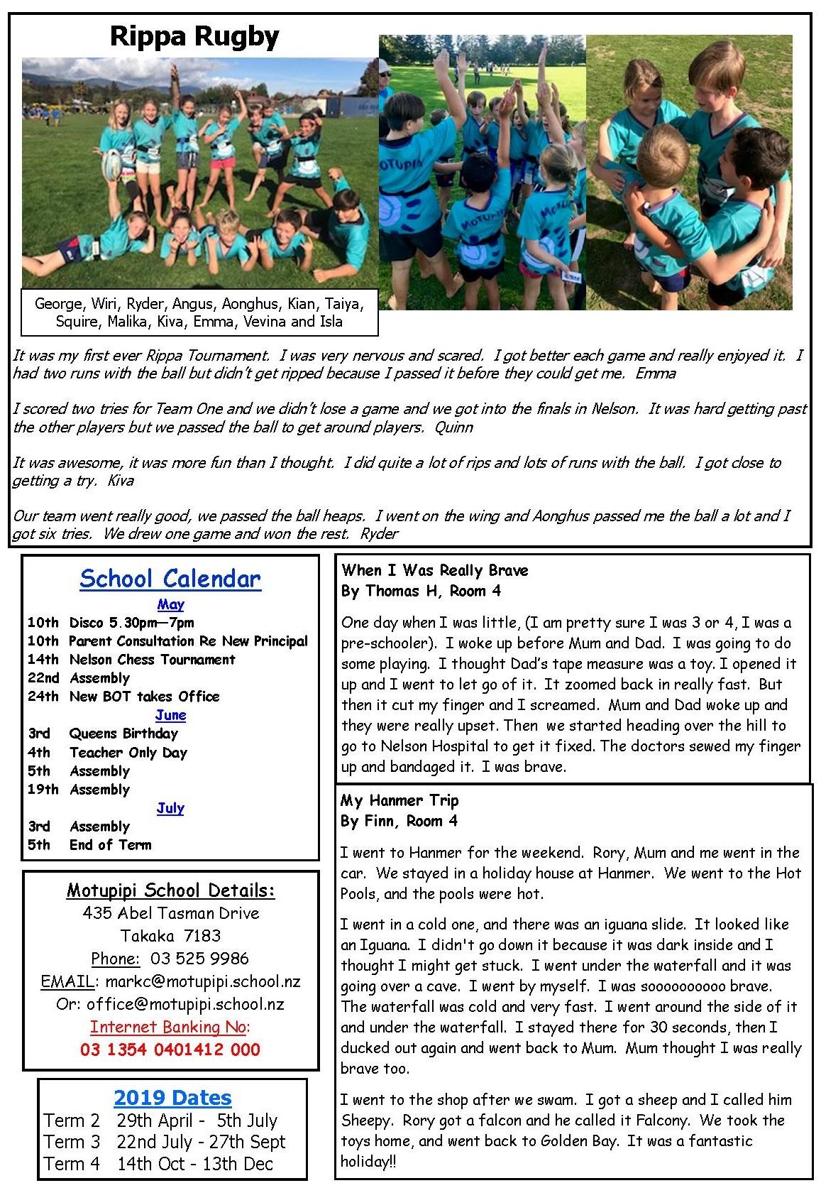9th May Page 2.jpg