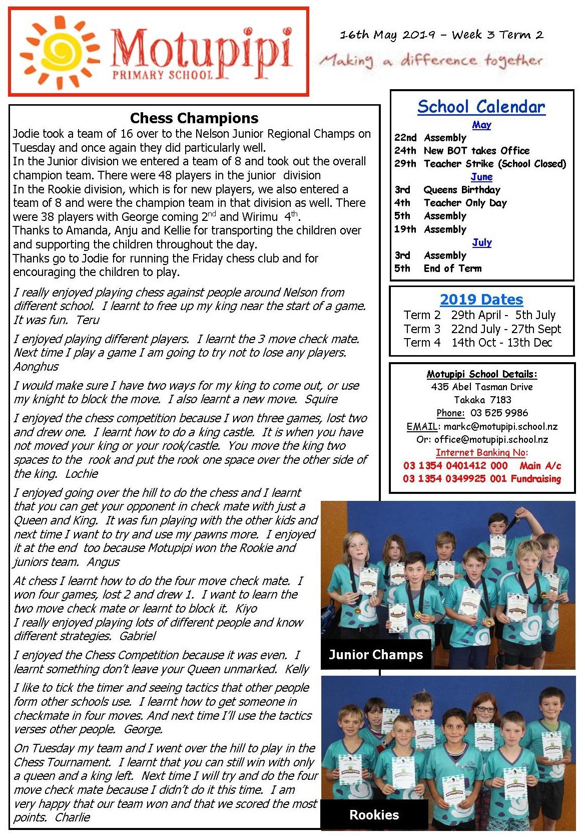 16th May Page 1.jpg