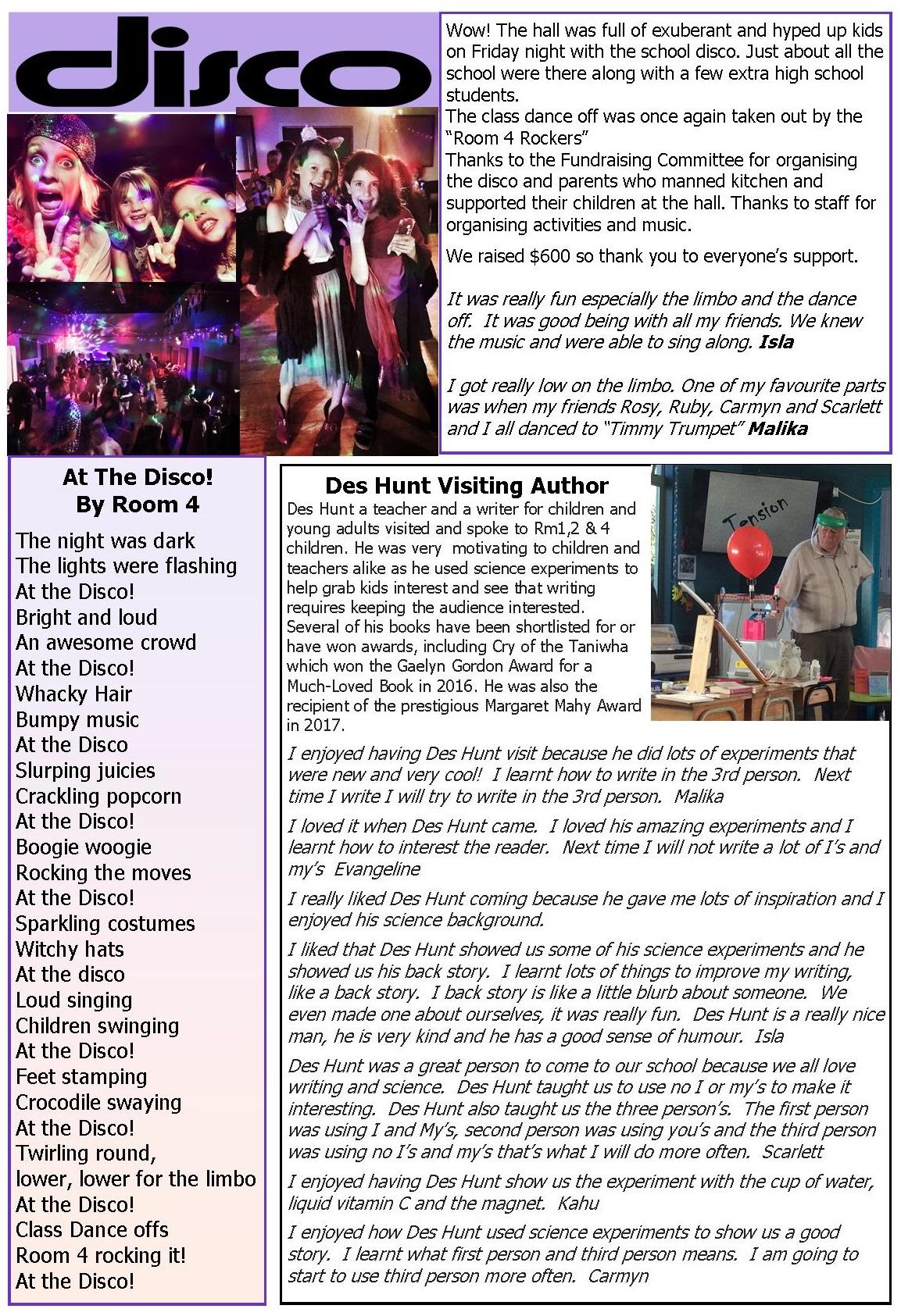 16th May Page 2.jpg