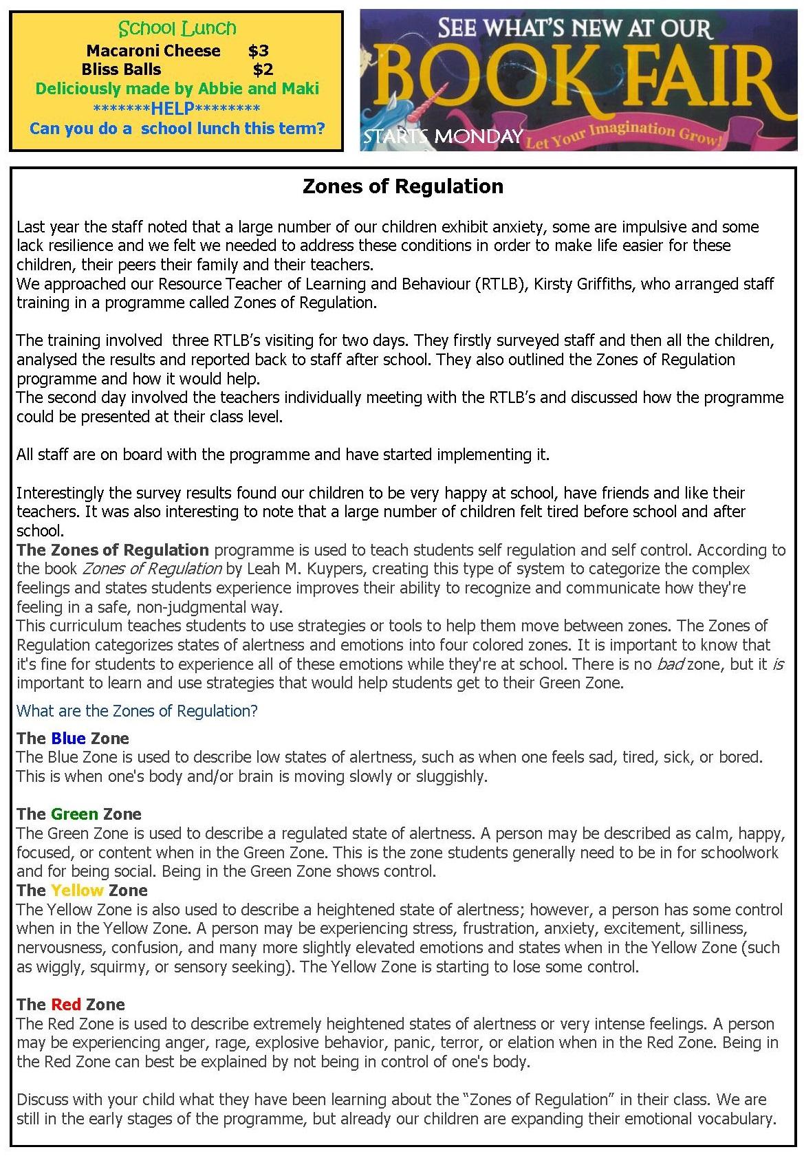 16th May Page 4.jpg