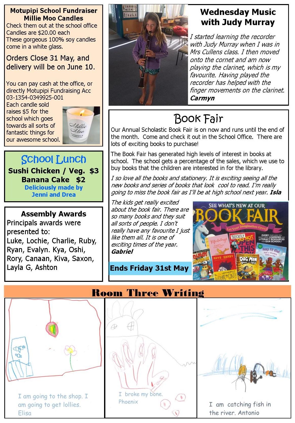 23rd May Page 4.jpg