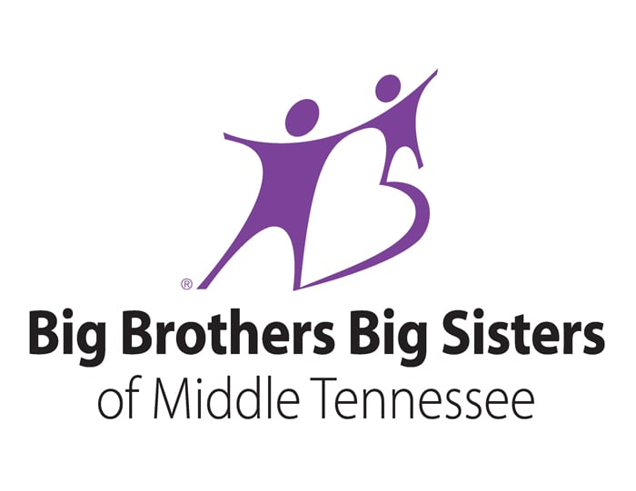 BigBBigS_Logo_Web.jpg