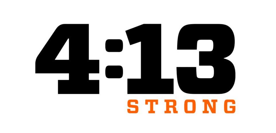 413_Strong_Logo_Web.jpg