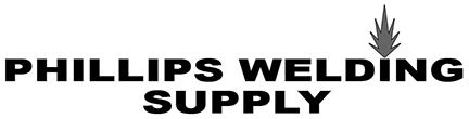 Phillips_Welding_Logo.png