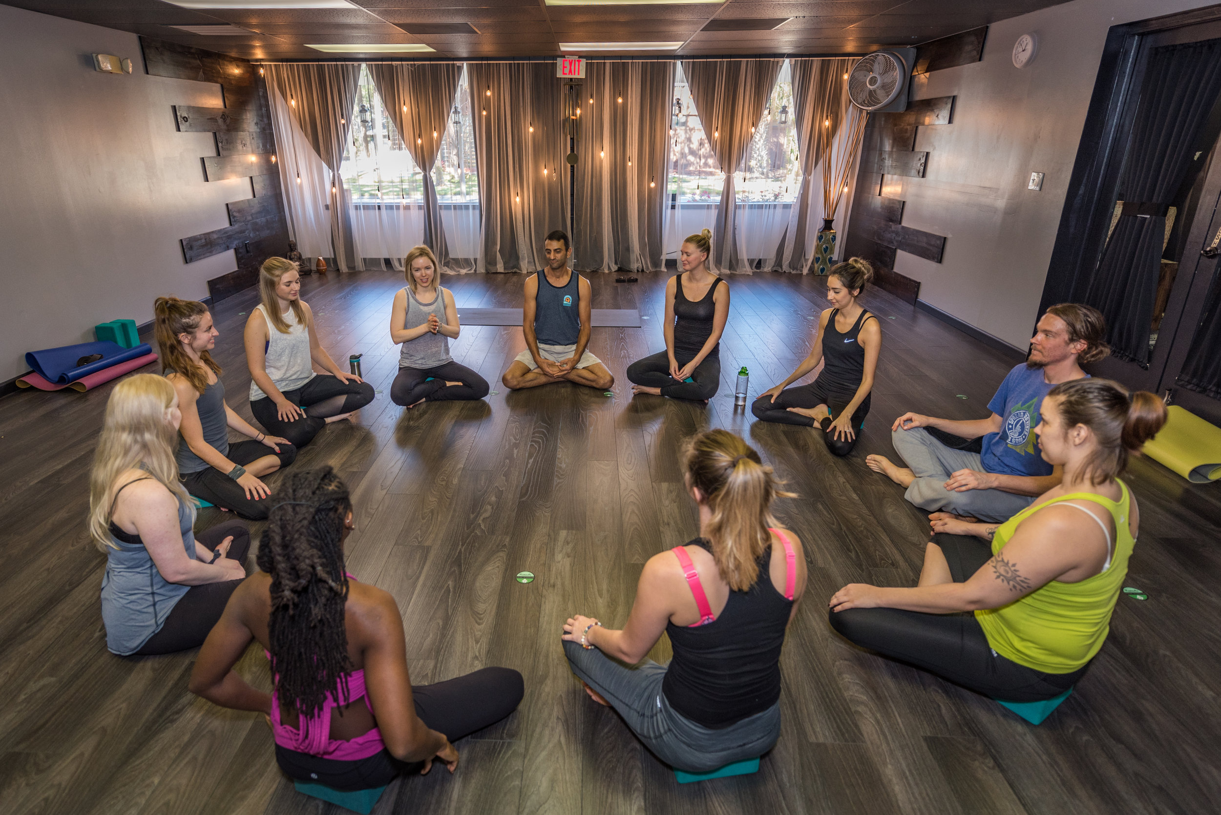 Project 7 Yoga Jan 2019-11.jpg