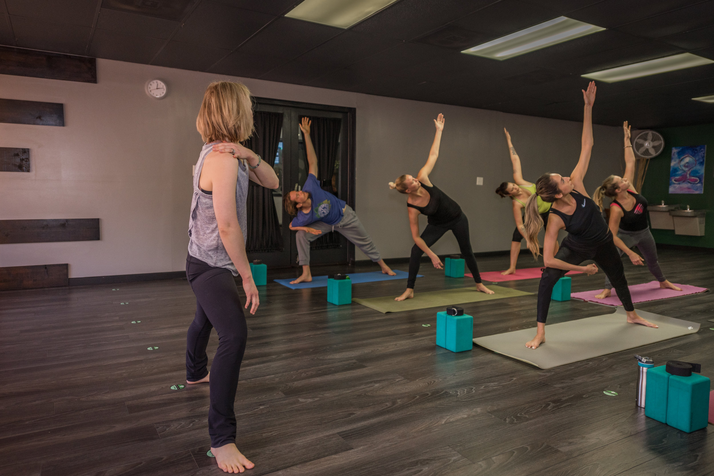 Project 7 Yoga Jan 2019-10.jpg