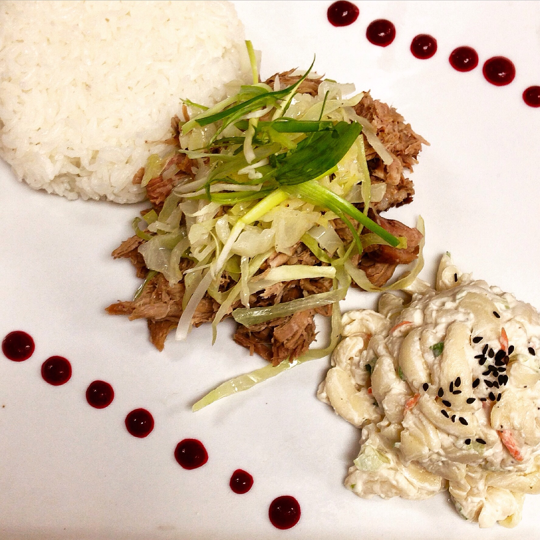 Kalua Pig and Cabbage.jpg