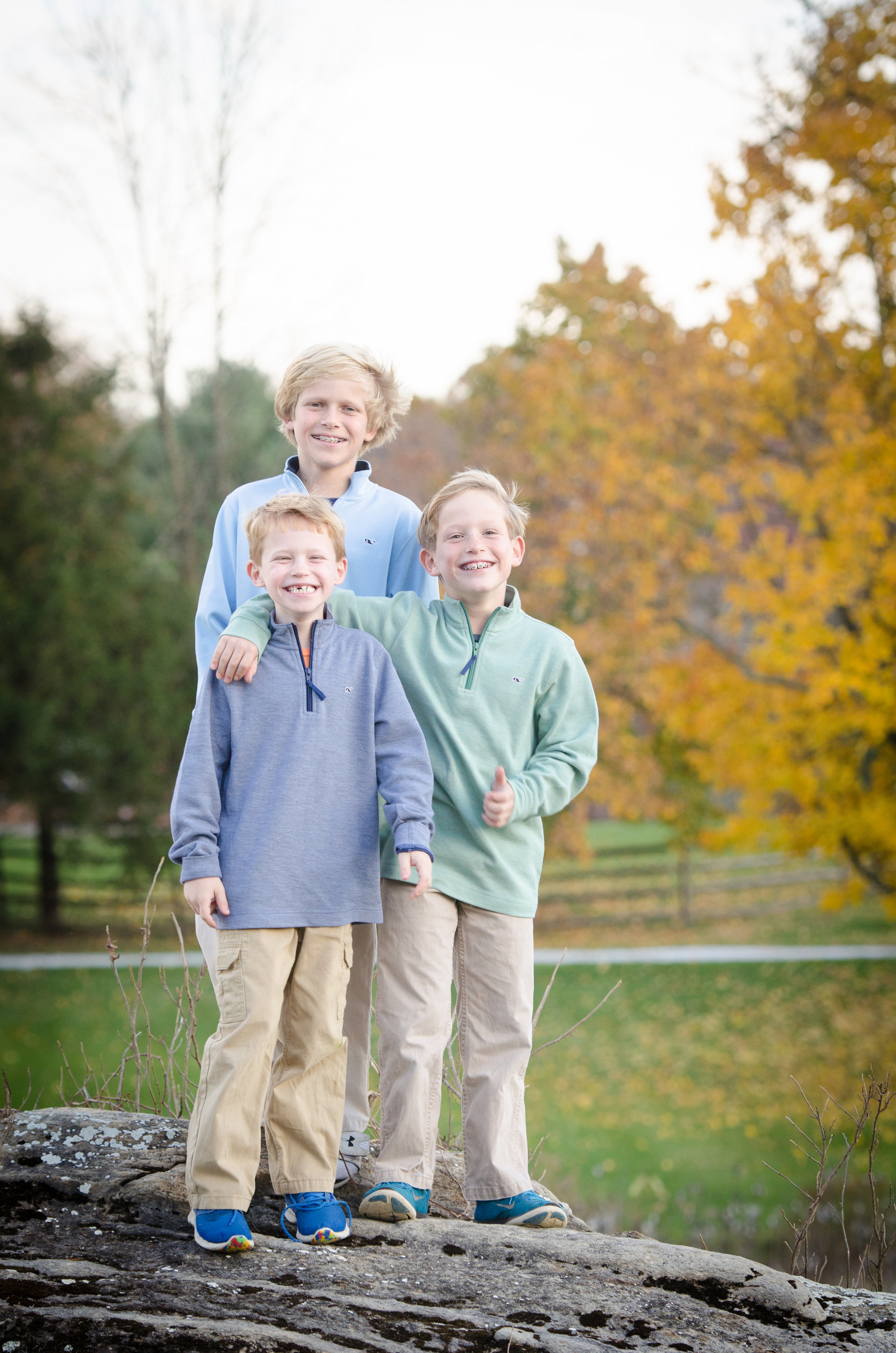 Hook Family Portraits-Hook Family Portraits-0003.jpg