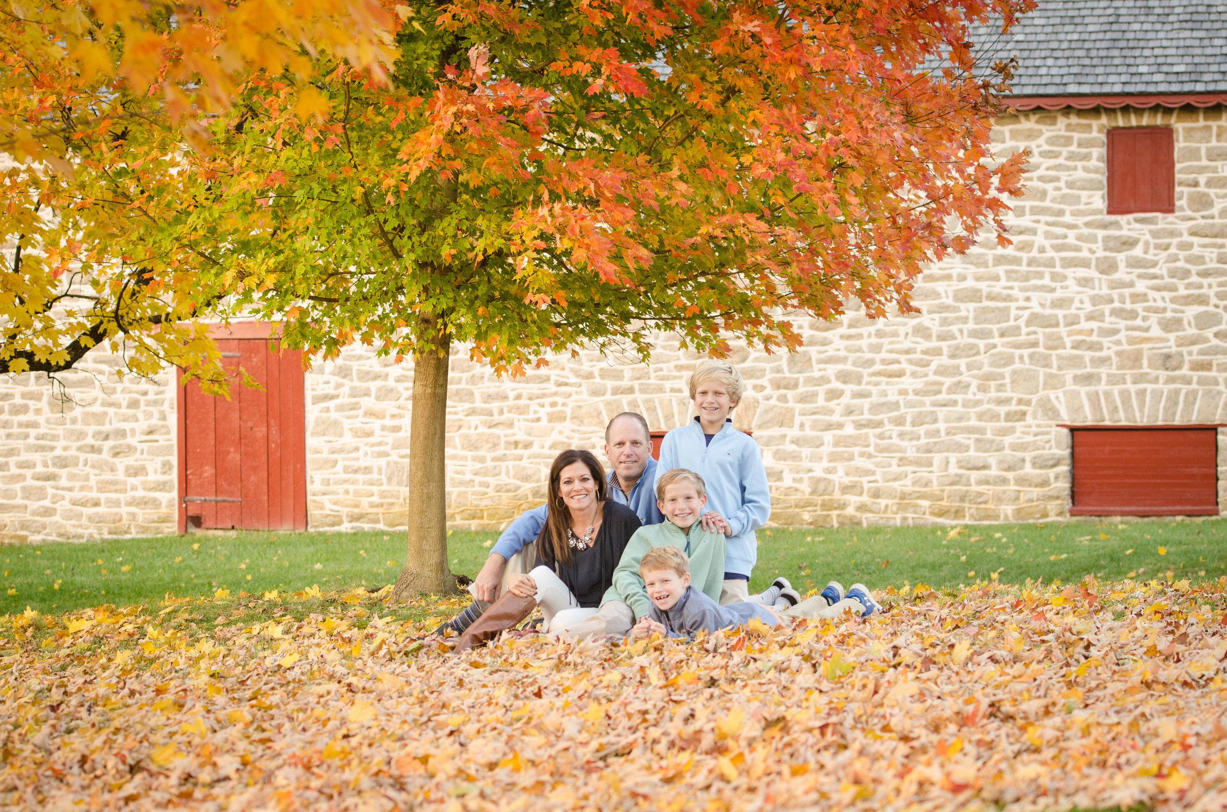Hook Family Portraits-Hook Family Portraits-0027 (1).jpg