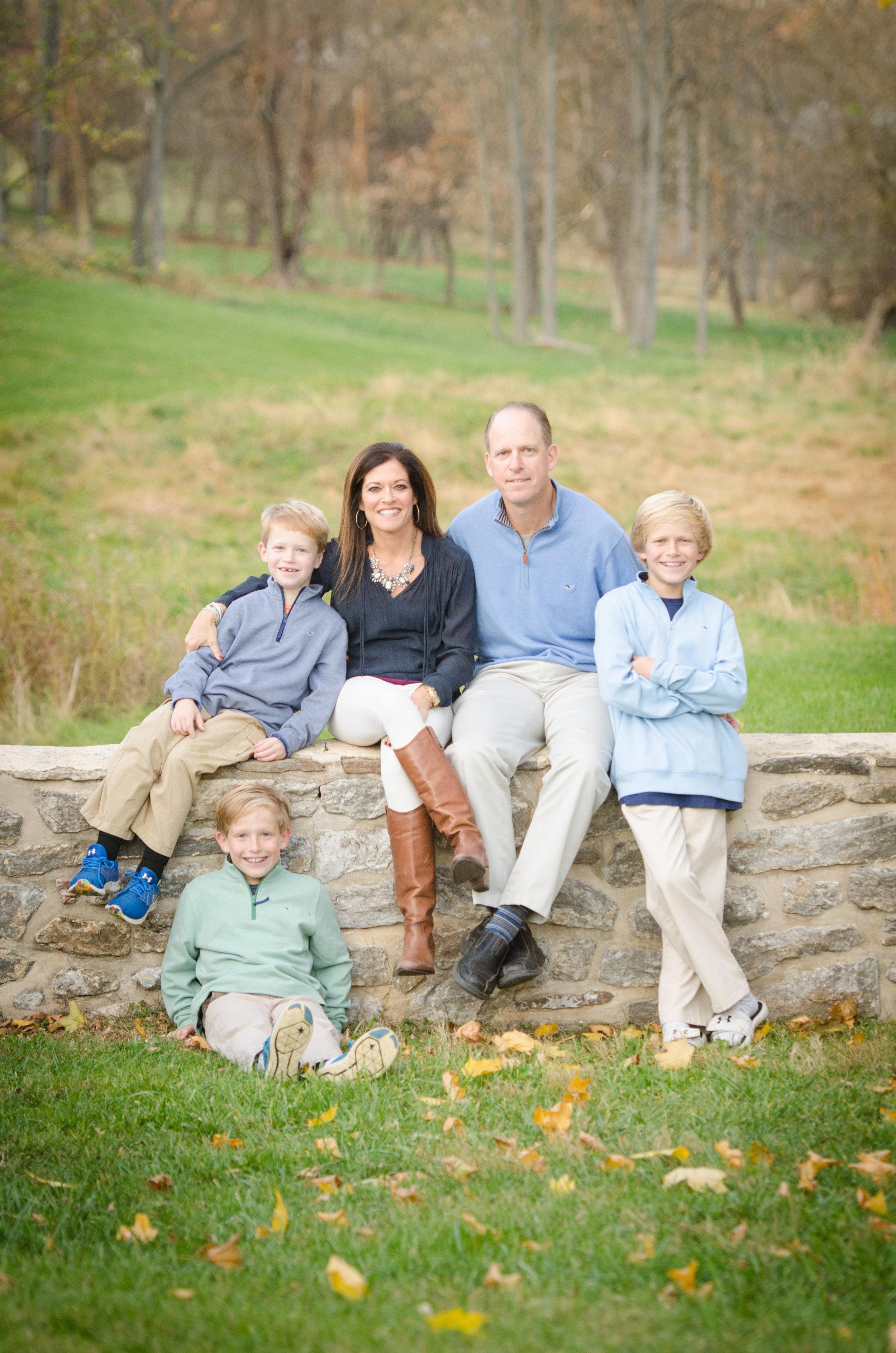 Hook Family Portraits-Hook Family Portraits-0054.jpg