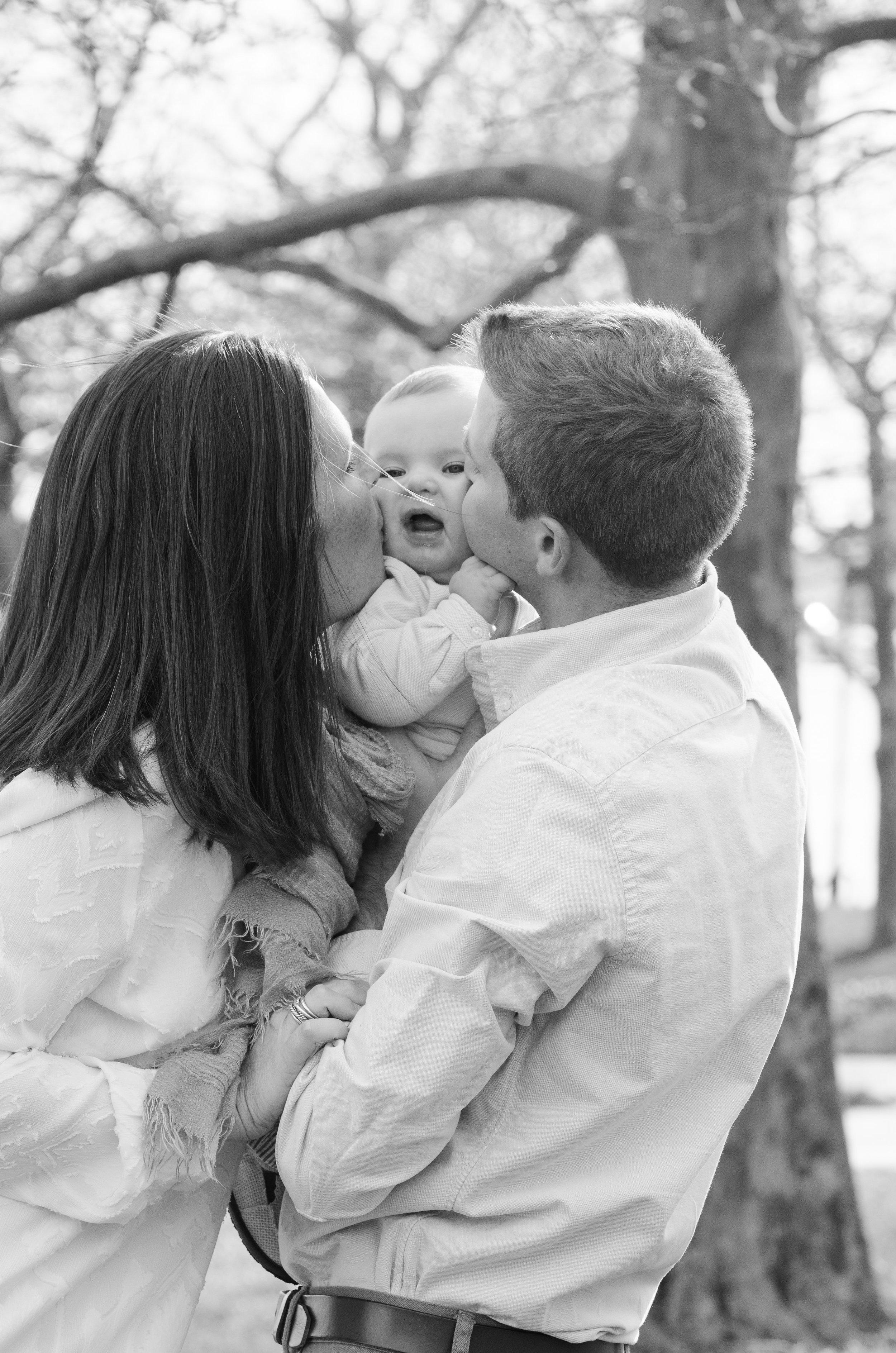 Raney Family-Raney Family-0064.jpg