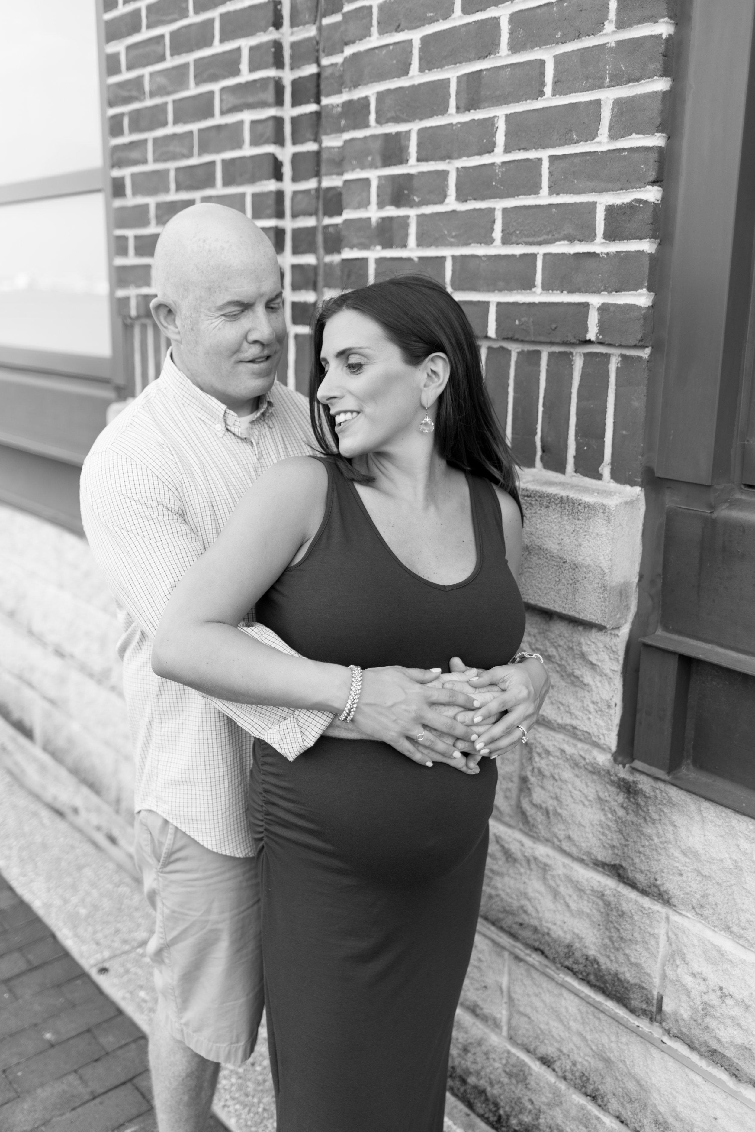 Rose Maternity Session (64 of 100).jpg