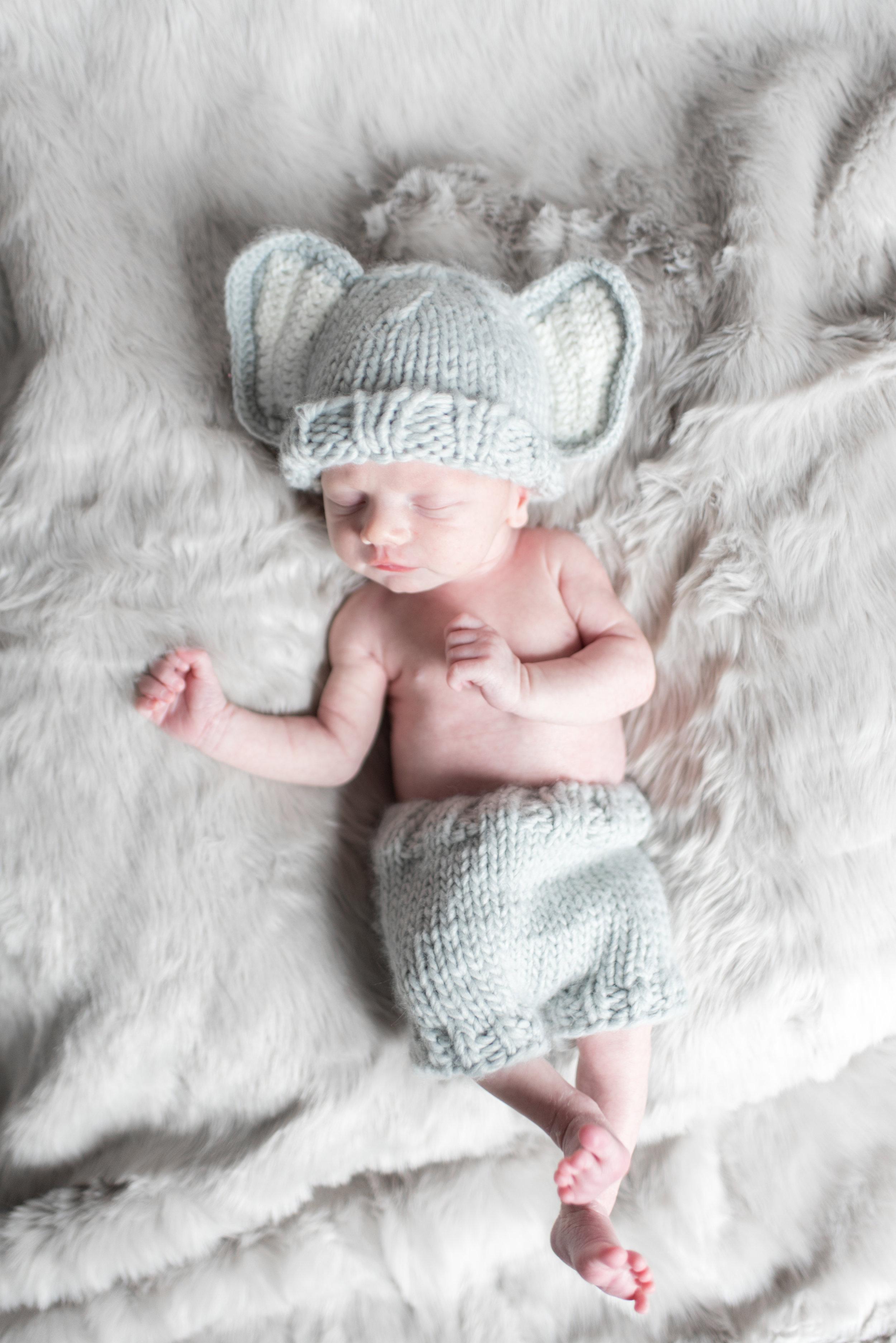 Baby Alex_57.jpg