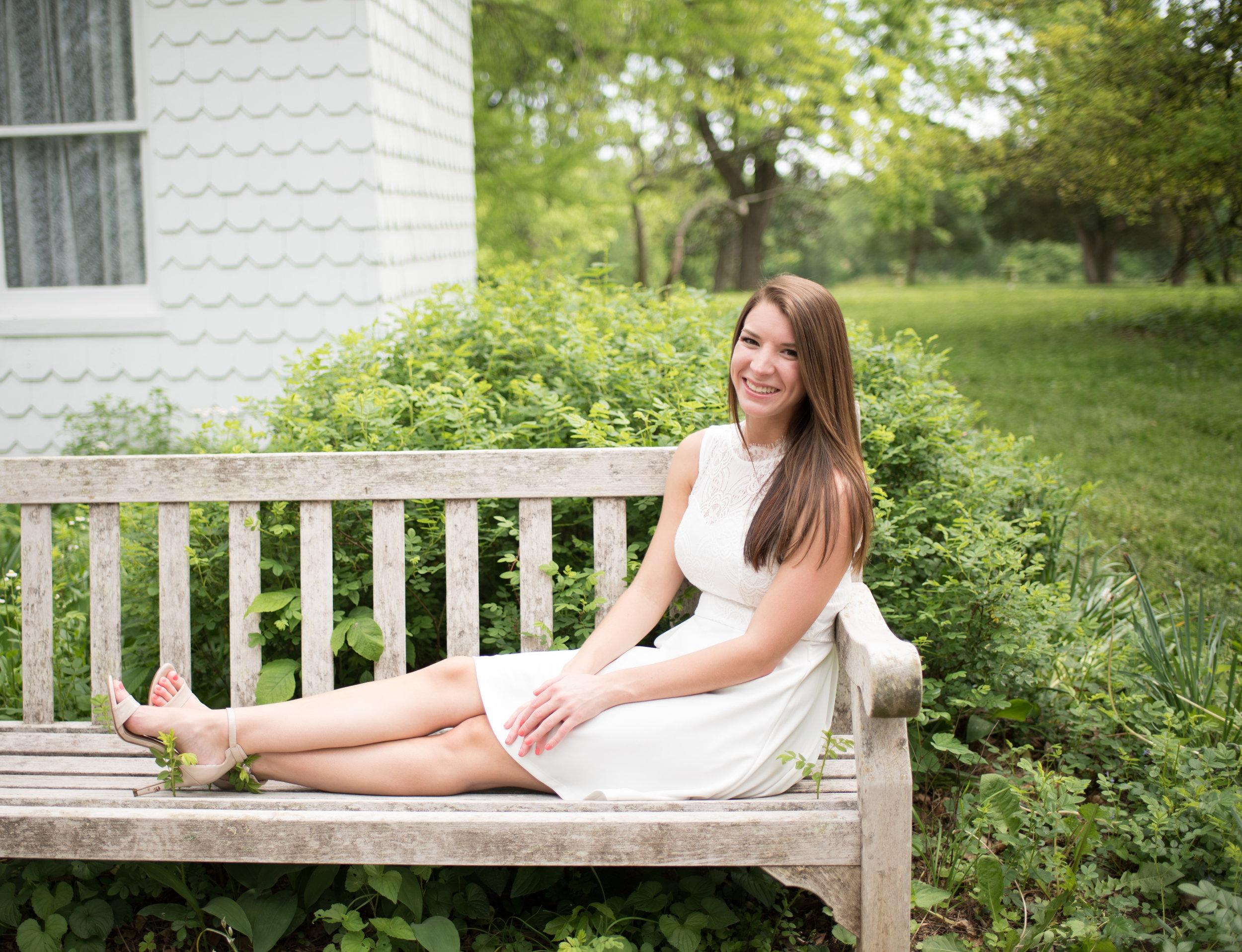 Hannah Donald Senior Portraits (17 of 100).jpg