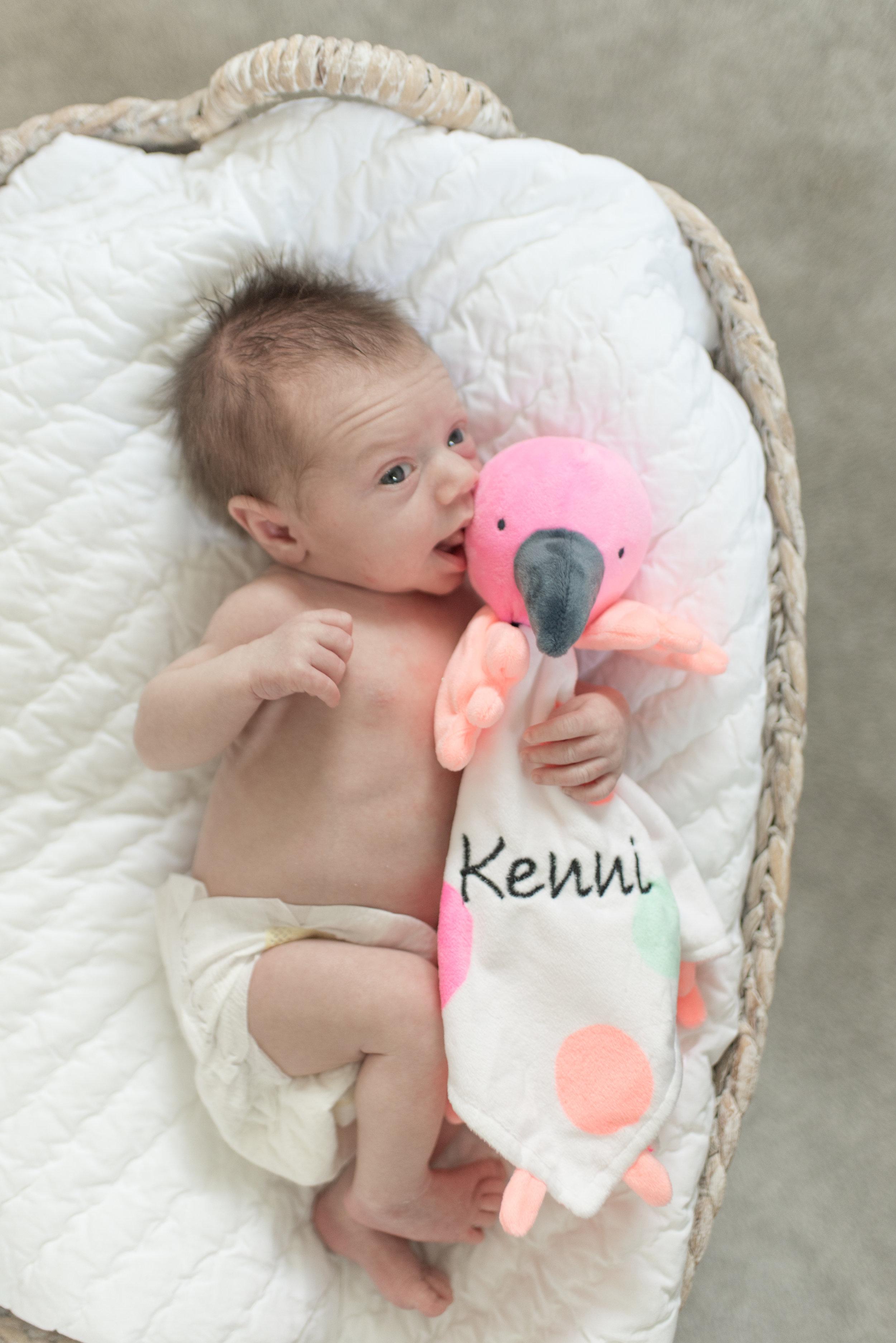 Kenni_Newborn32.jpg
