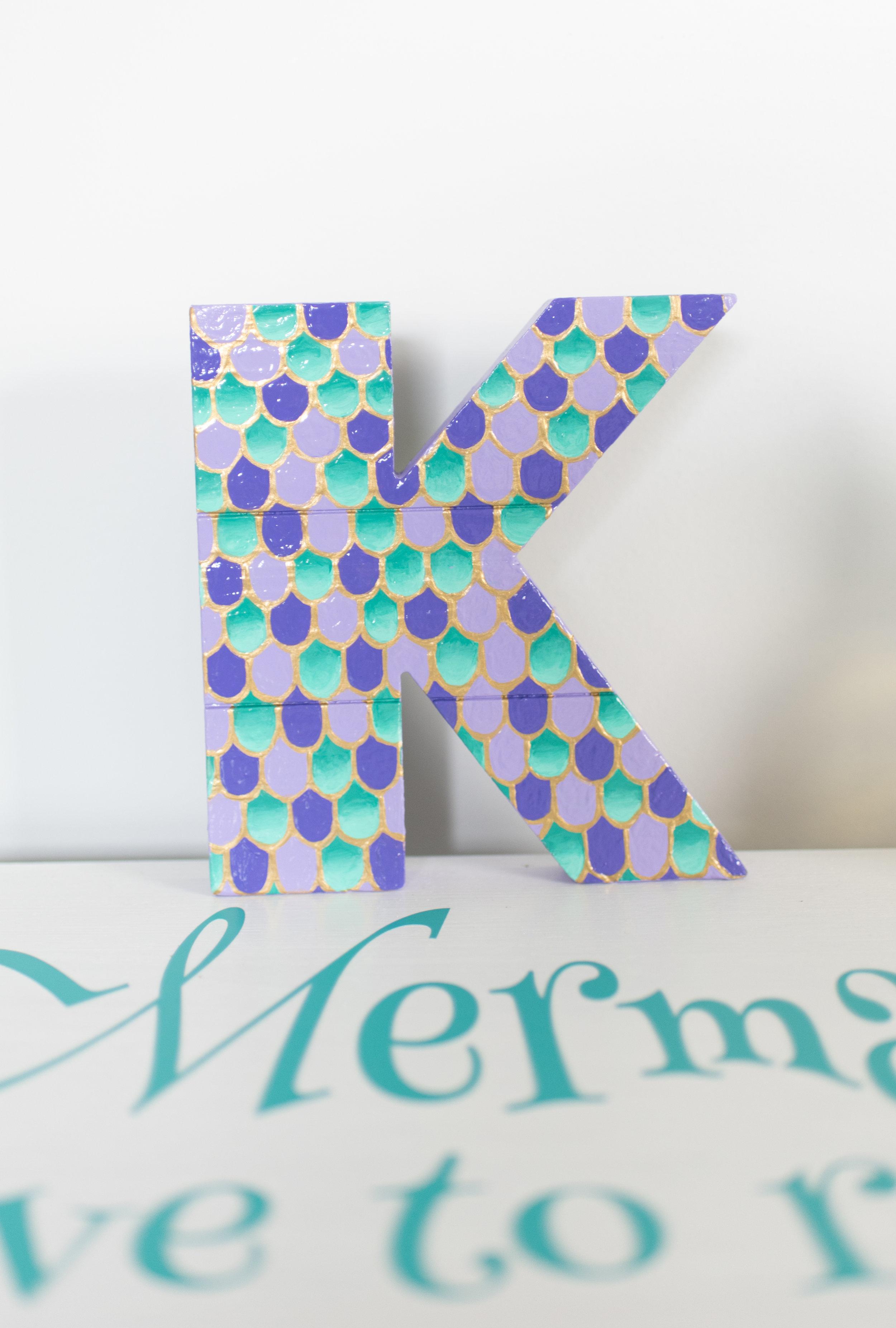 Kenni_Newborn41.jpg