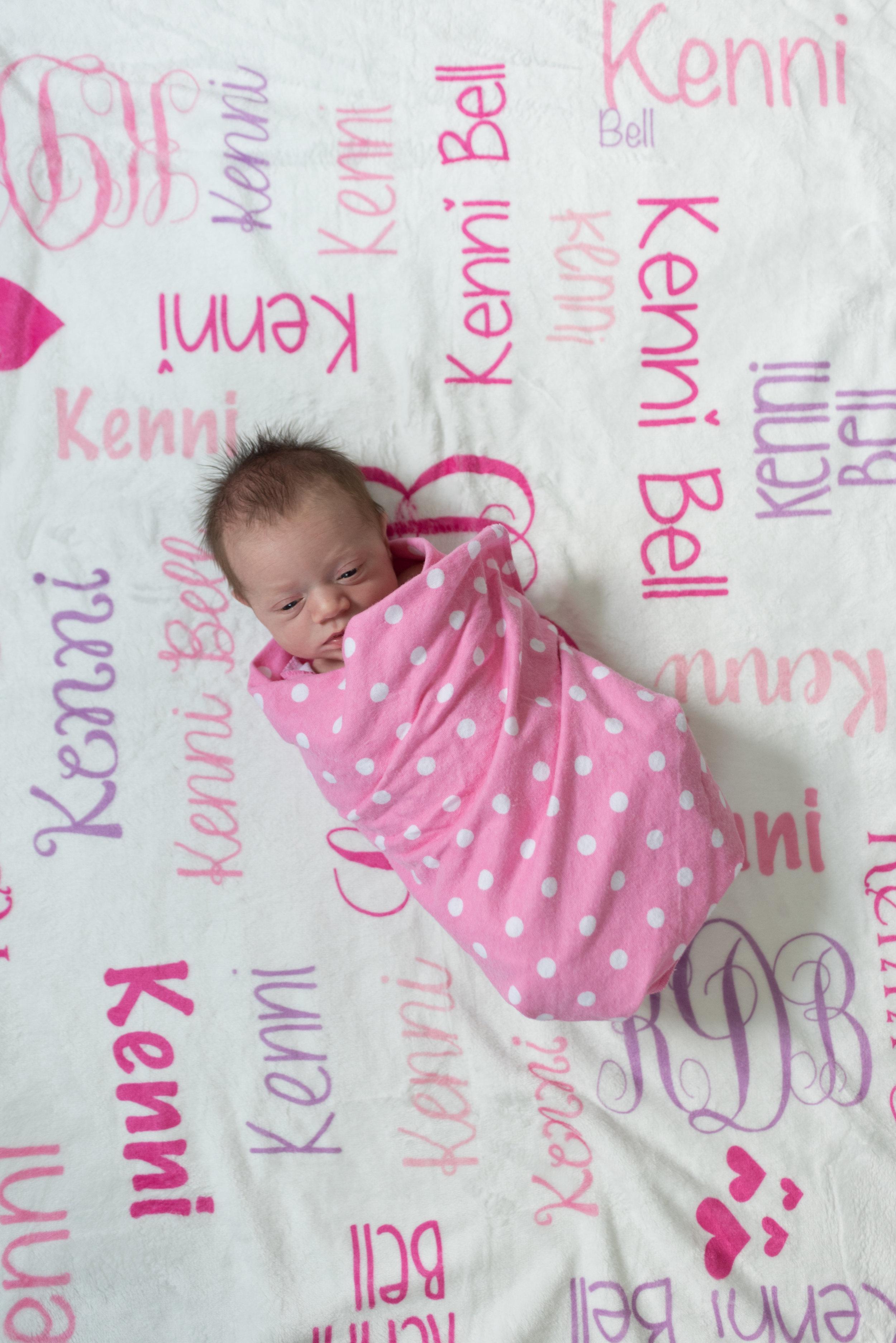 Kenni_Newborn79.jpg
