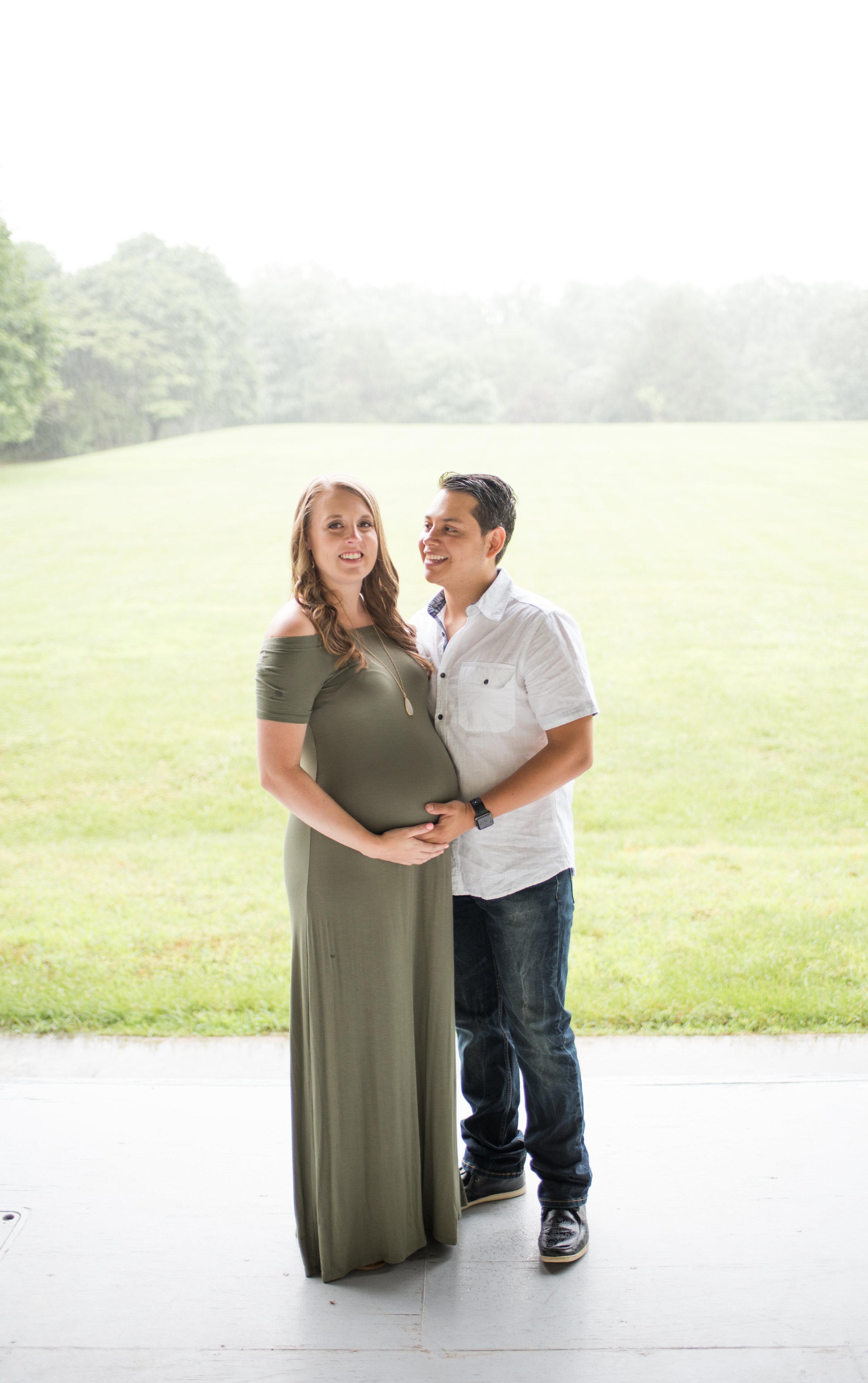 Jen + Danny Maternity (3 of 207).jpg