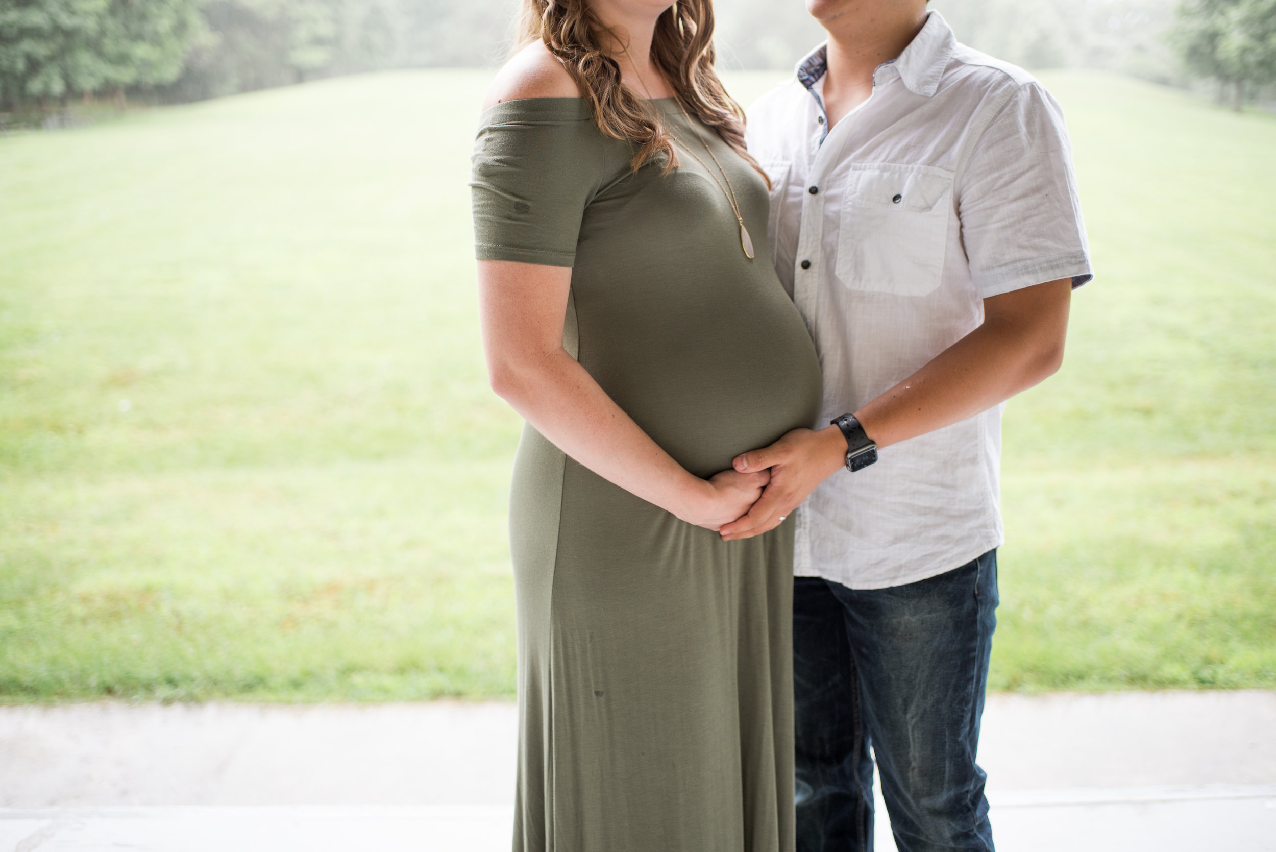 Jen + Danny Maternity (10 of 207).jpg