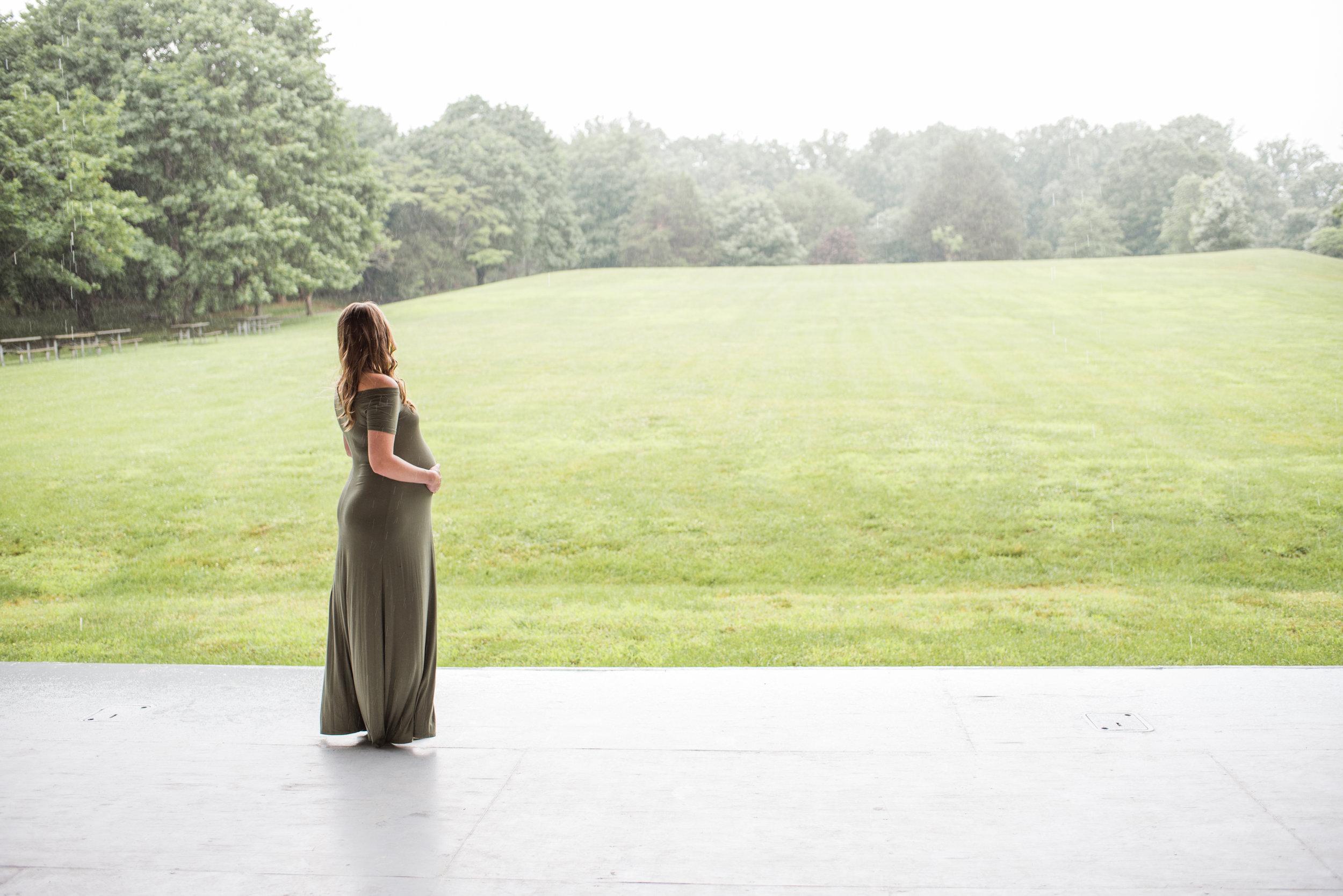 Jen + Danny Maternity (22 of 207).jpg