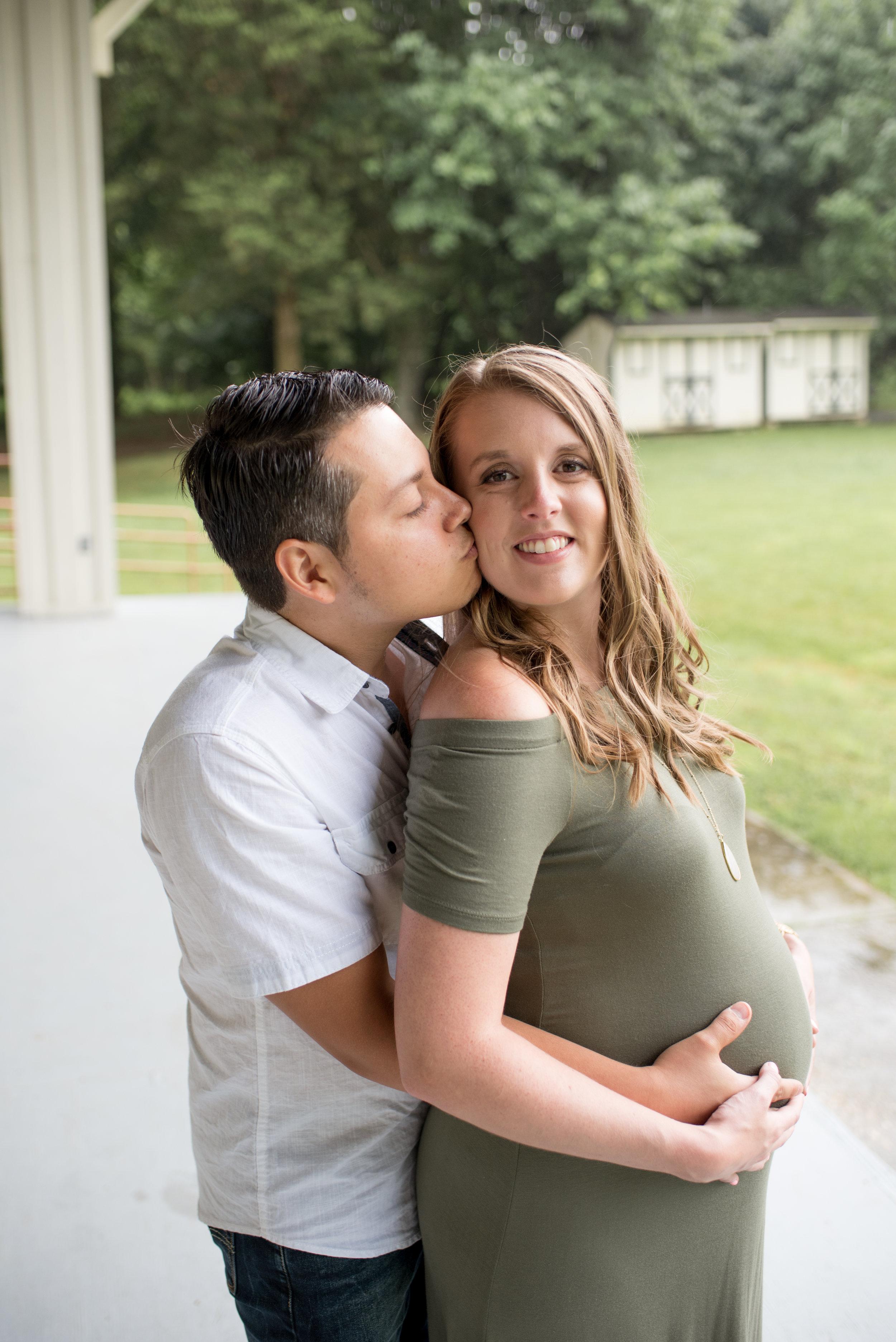 Jen + Danny Maternity (25 of 207).jpg