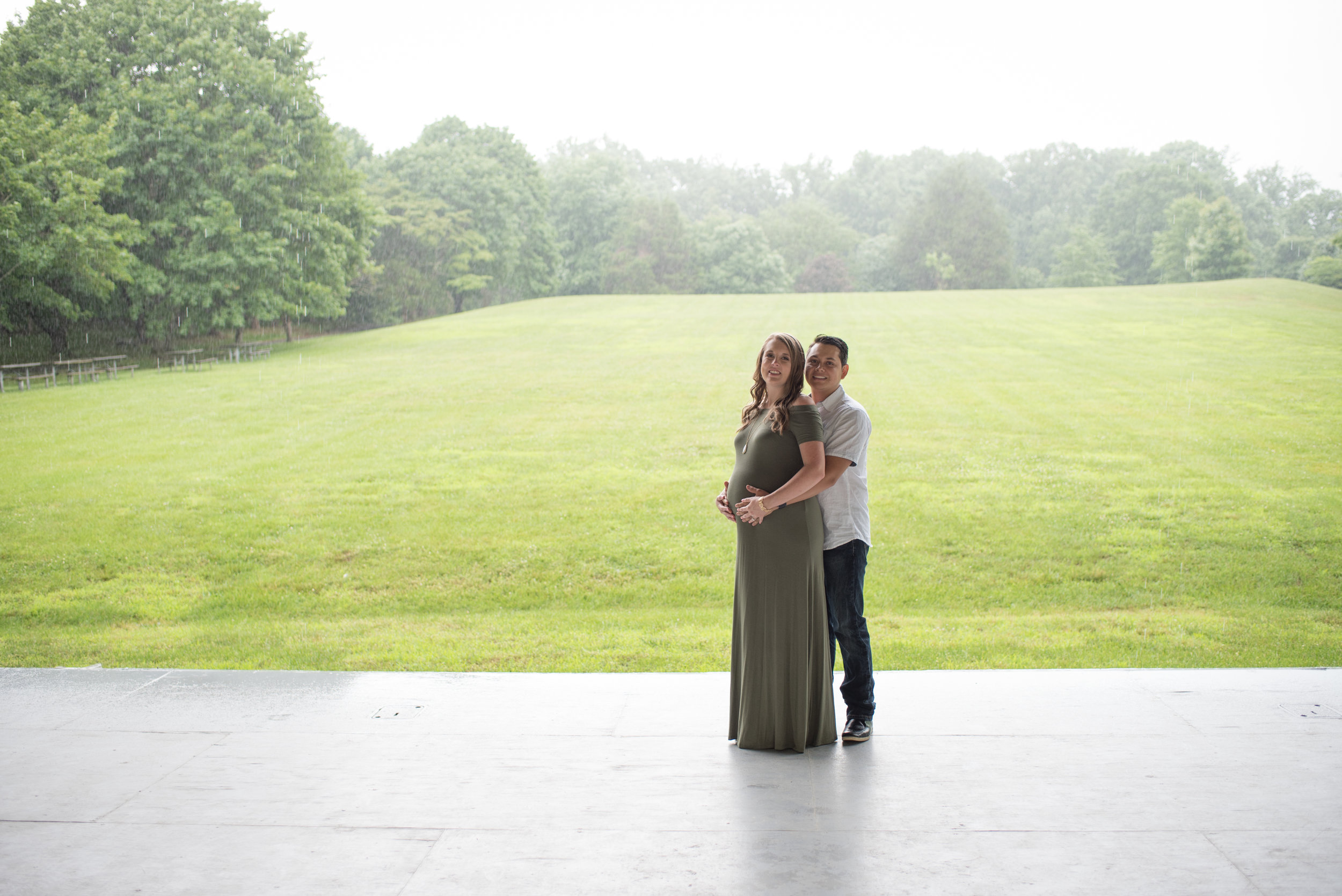 Jen + Danny Maternity (29 of 207).jpg