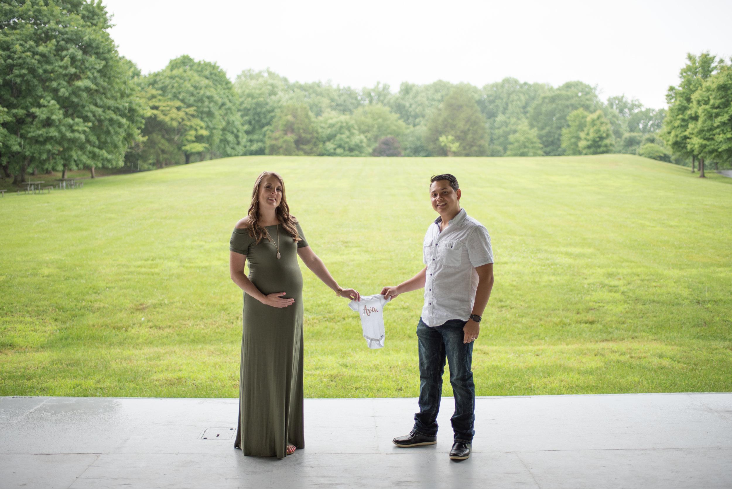Jen + Danny Maternity (46 of 207).jpg