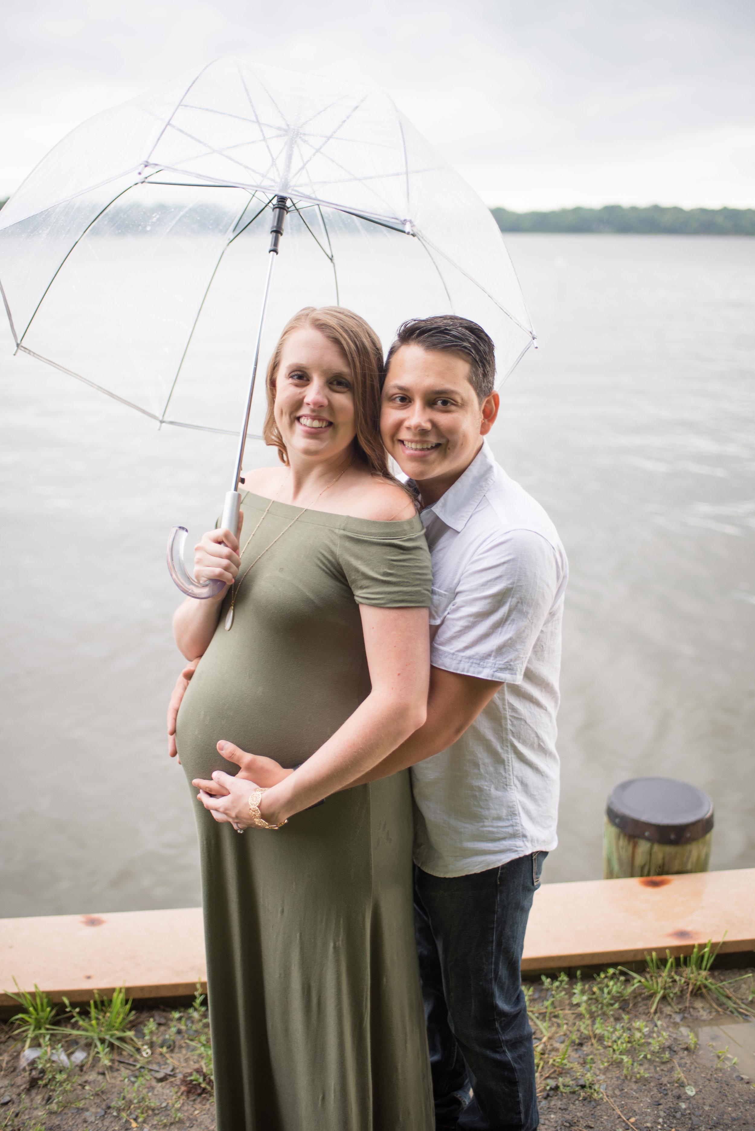 Jen + Danny Maternity (130 of 207).jpg