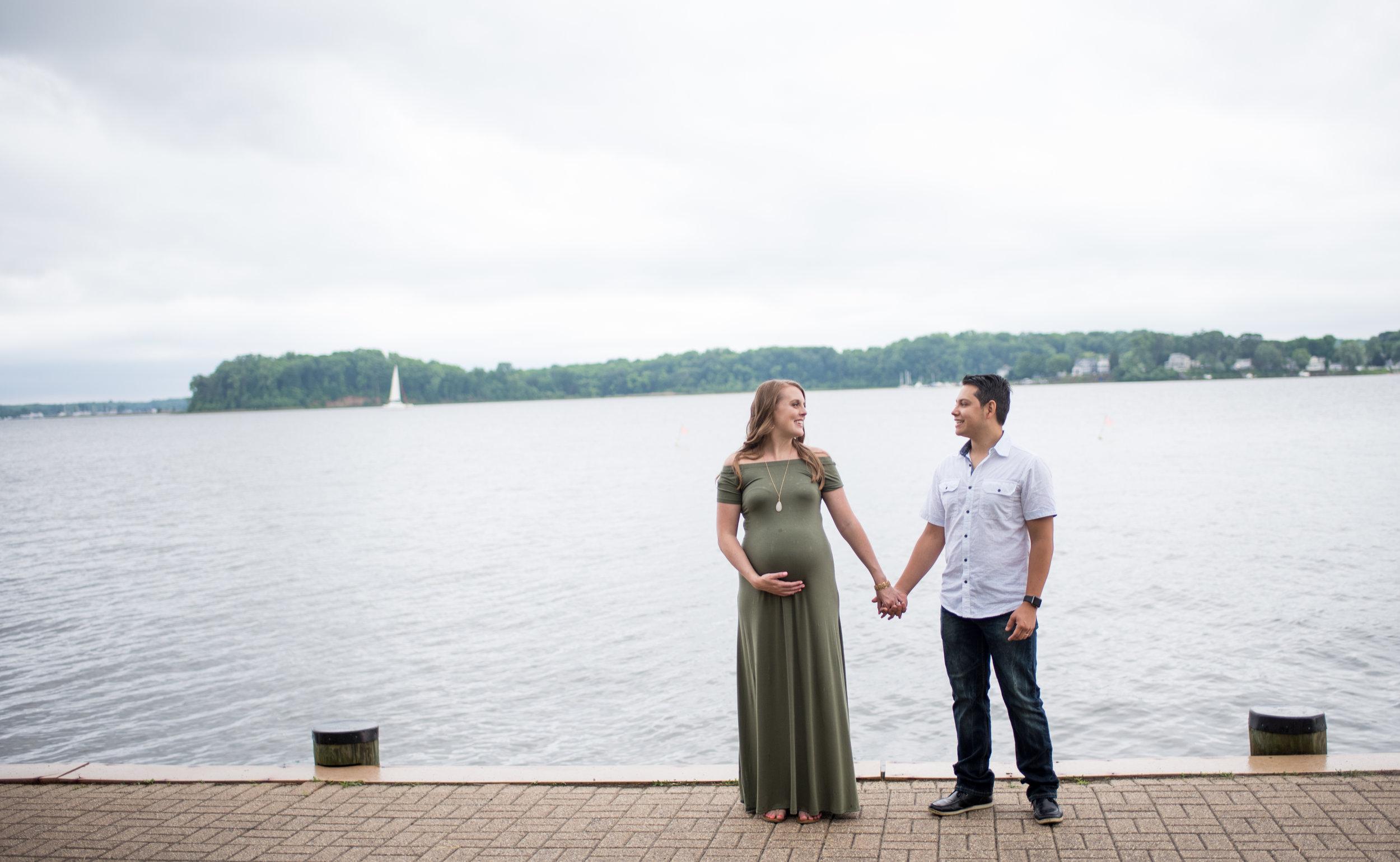 Jen + Danny Maternity (140 of 207).jpg