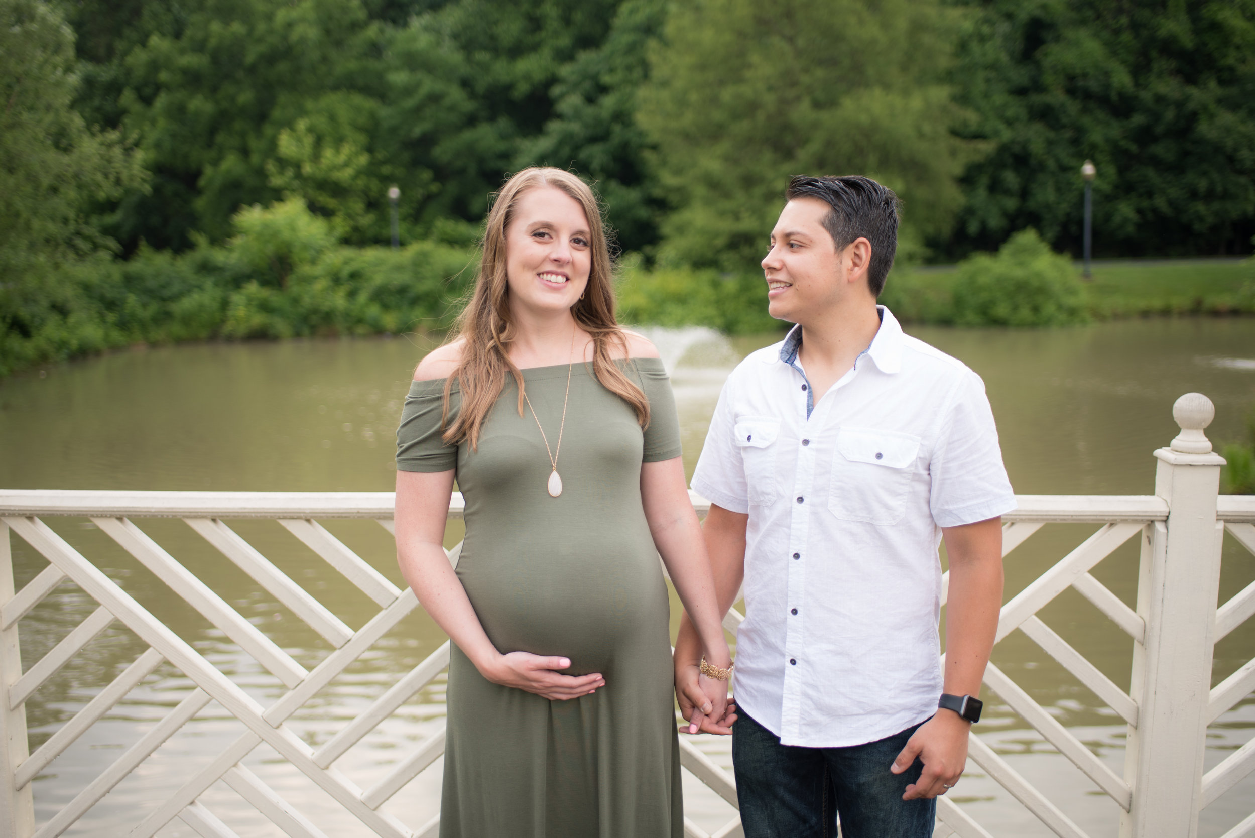 Jen + Danny Maternity (179 of 207).jpg