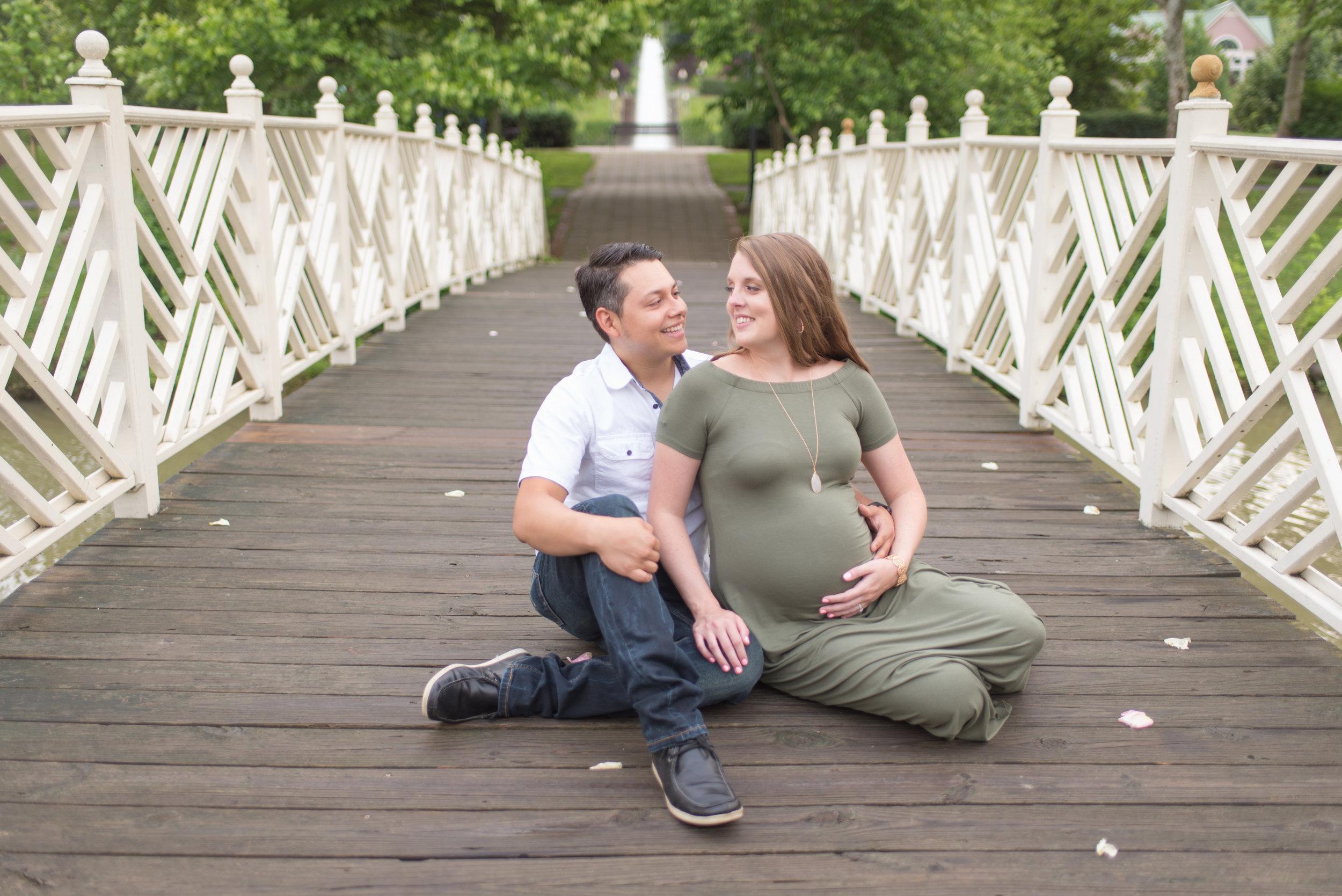 Jen + Danny Maternity (196 of 207).jpg