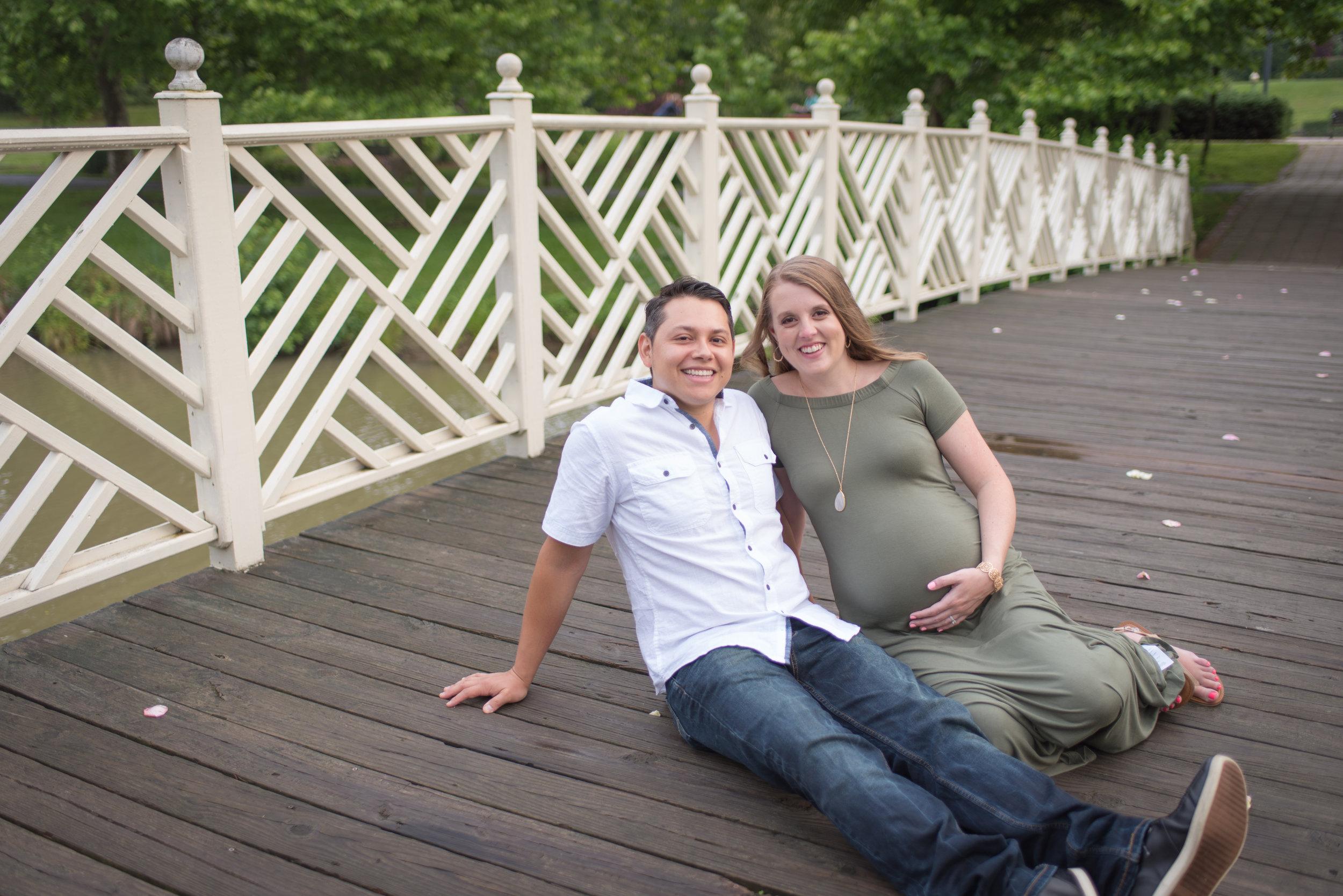 Jen + Danny Maternity (202 of 207).jpg