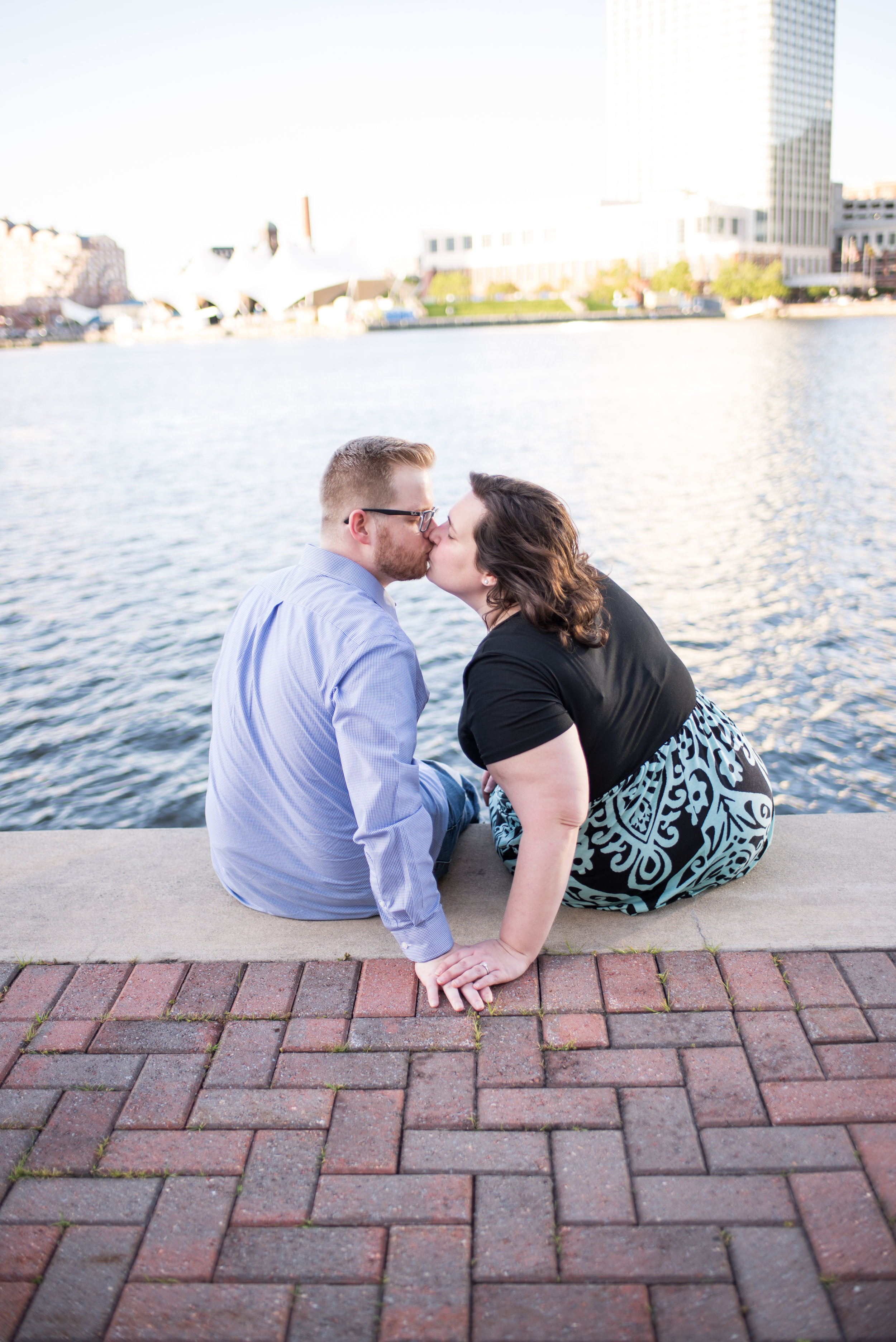 Christina + Fred Engagement (90 of 100).jpg