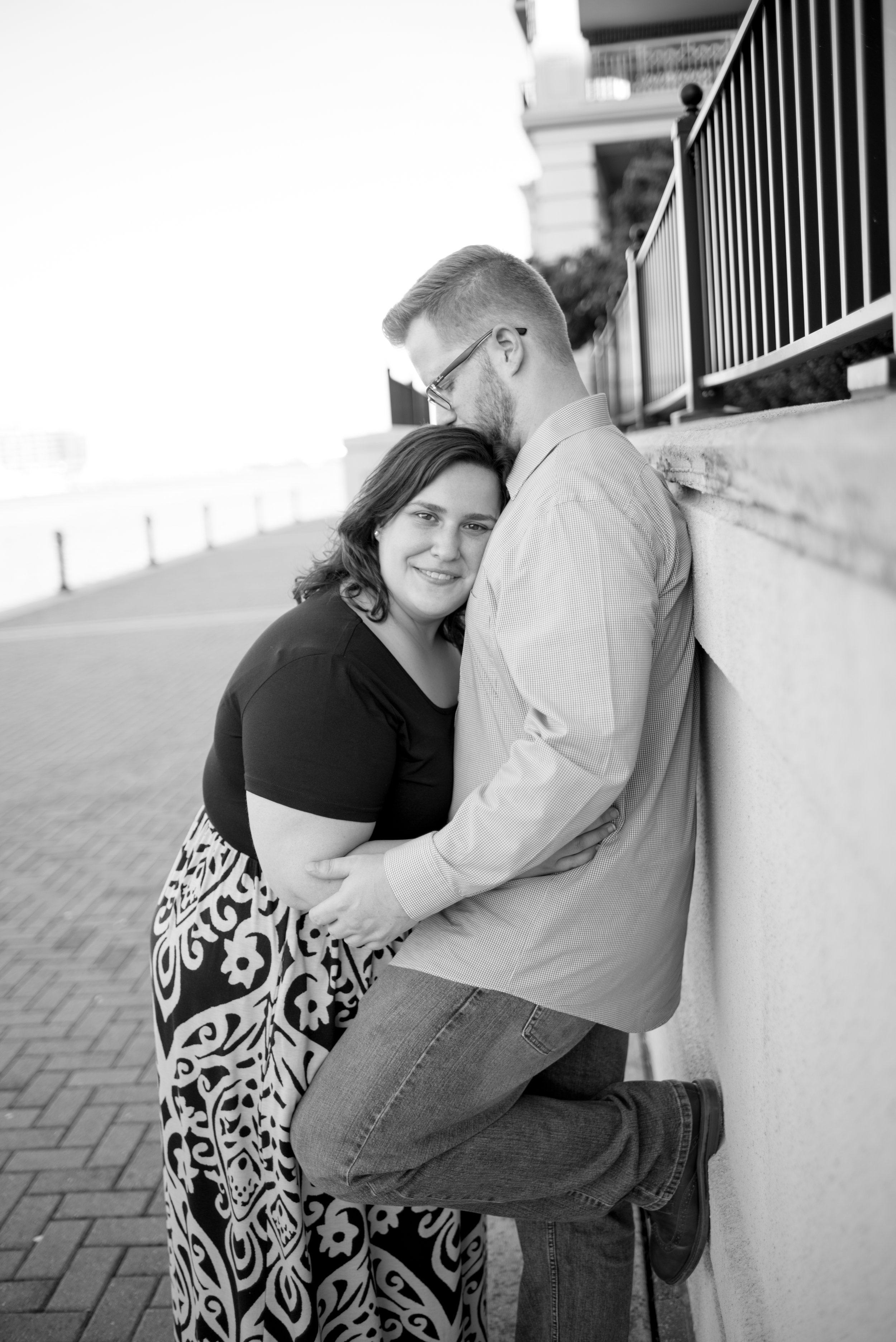 Christina + Fred Engagement (71 of 100).jpg