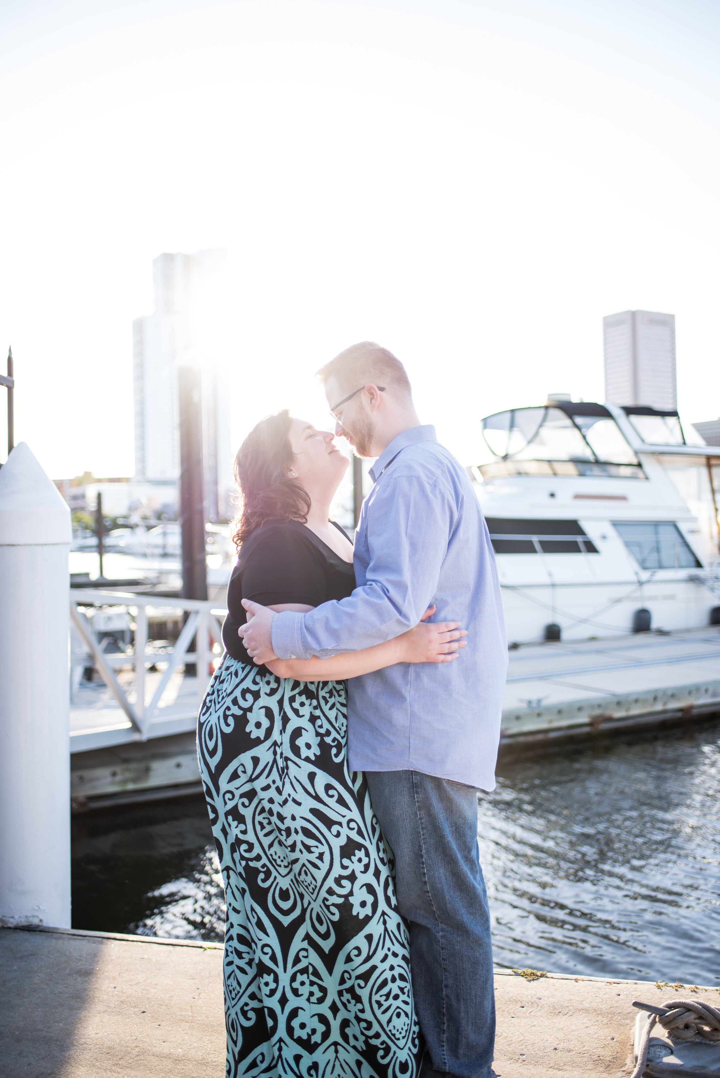 Christina + Fred Engagement (68 of 100).jpg