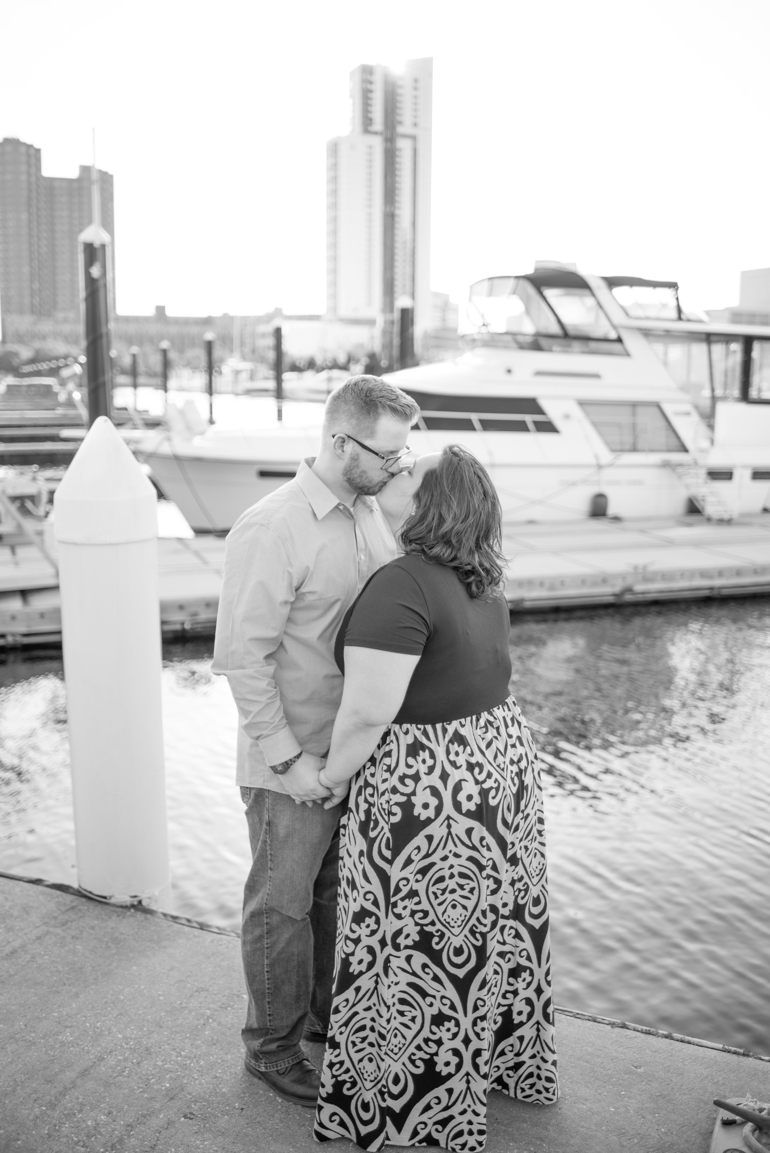 Christina + Fred Engagement (35 of 100).jpg