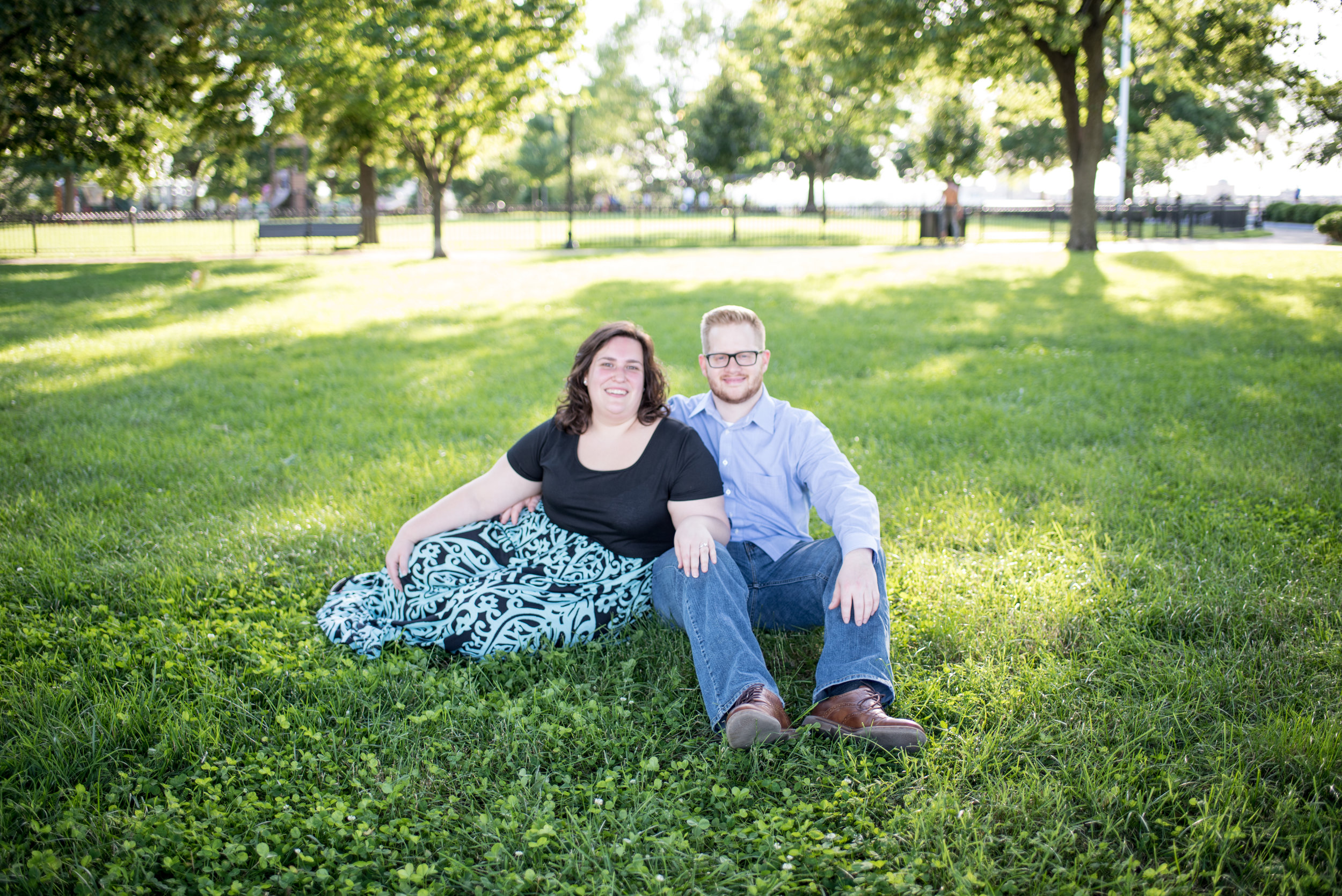 Christina + Fred Engagement (14 of 100).jpg