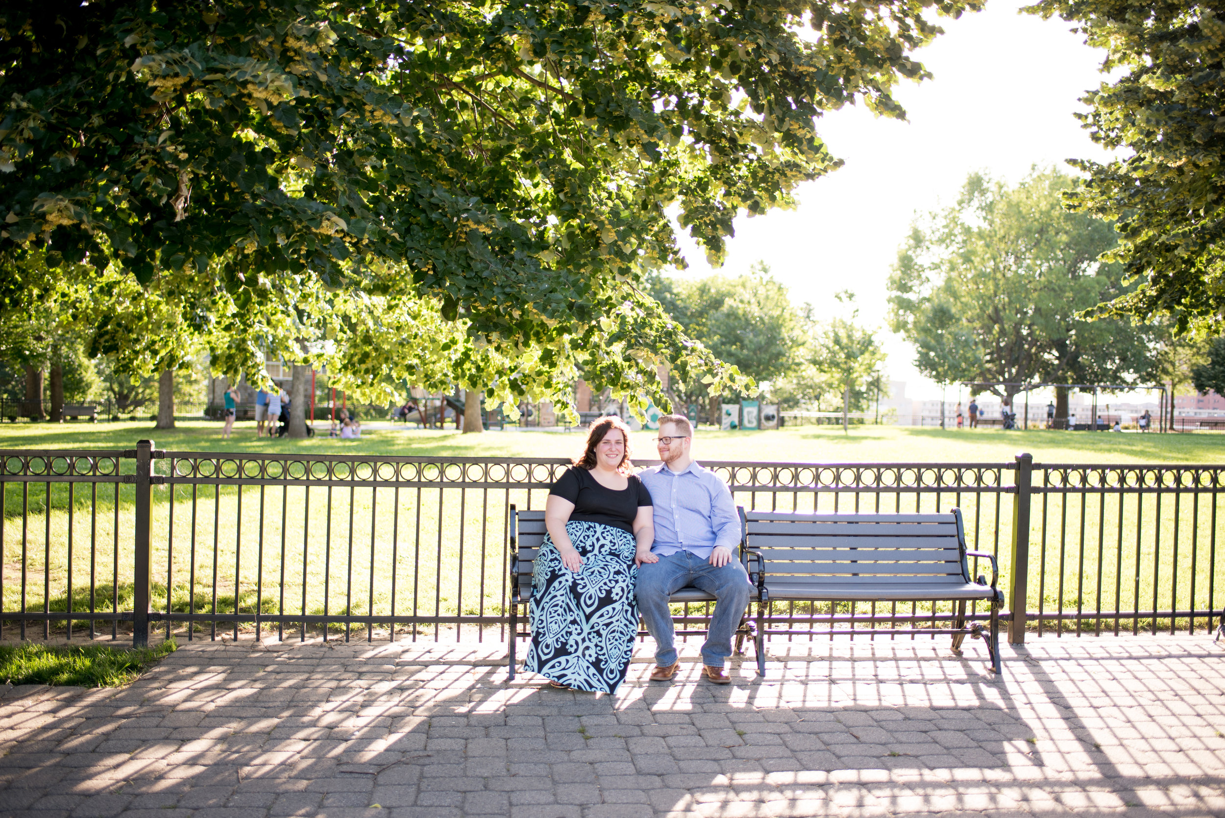 Christina + Fred Engagement (12 of 100).jpg