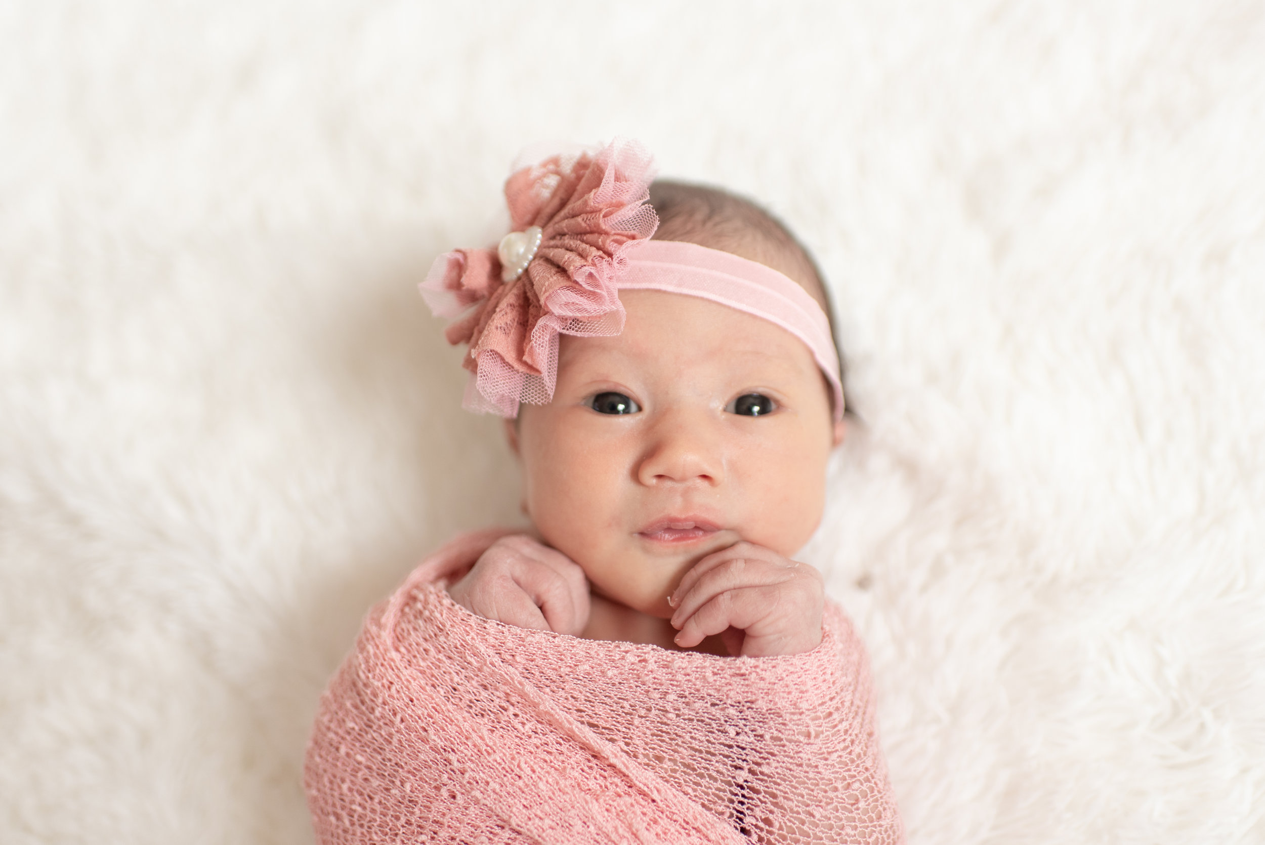 Walman Newborn Session (6 of 80).jpg