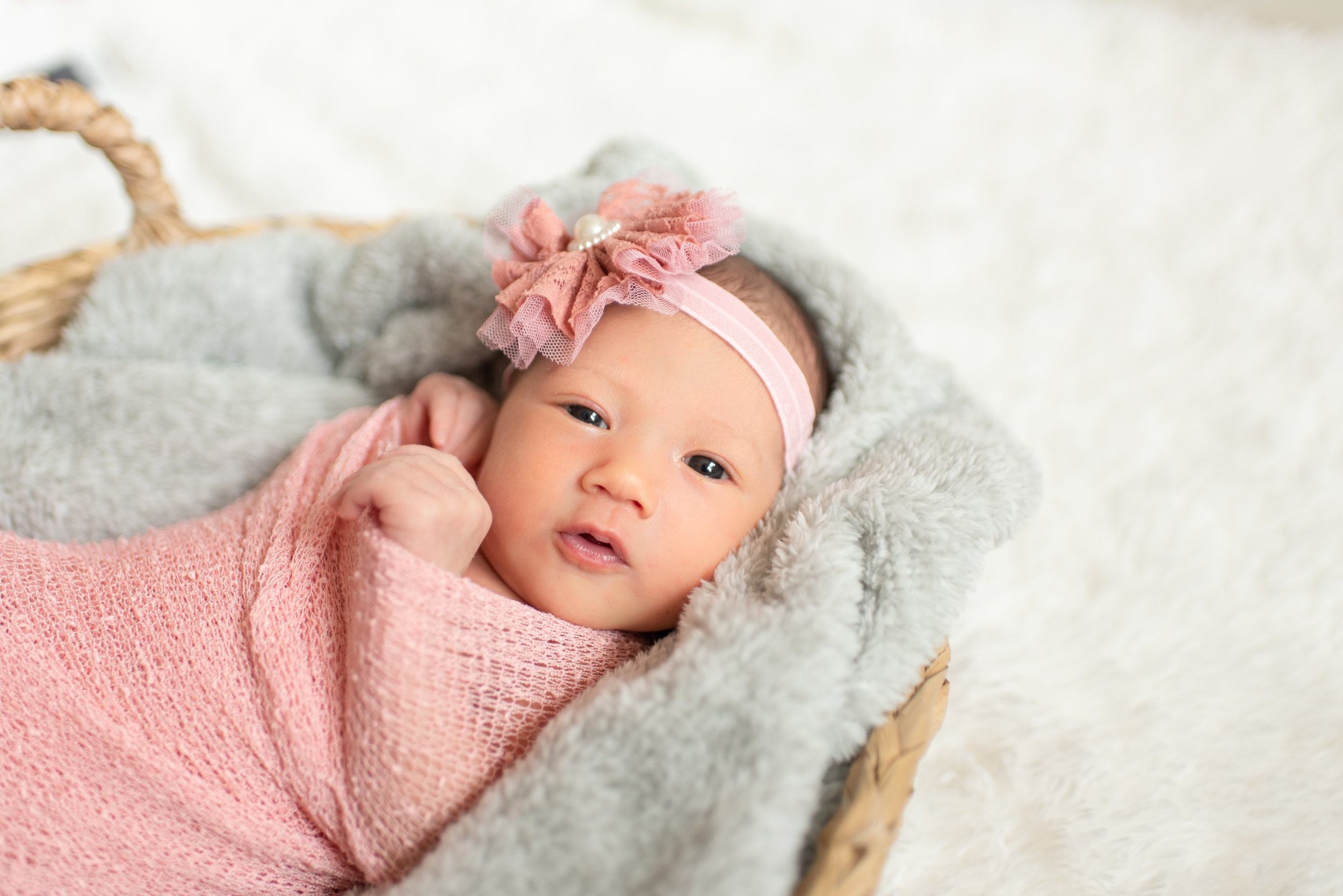 Walman Newborn Session (12 of 80).jpg