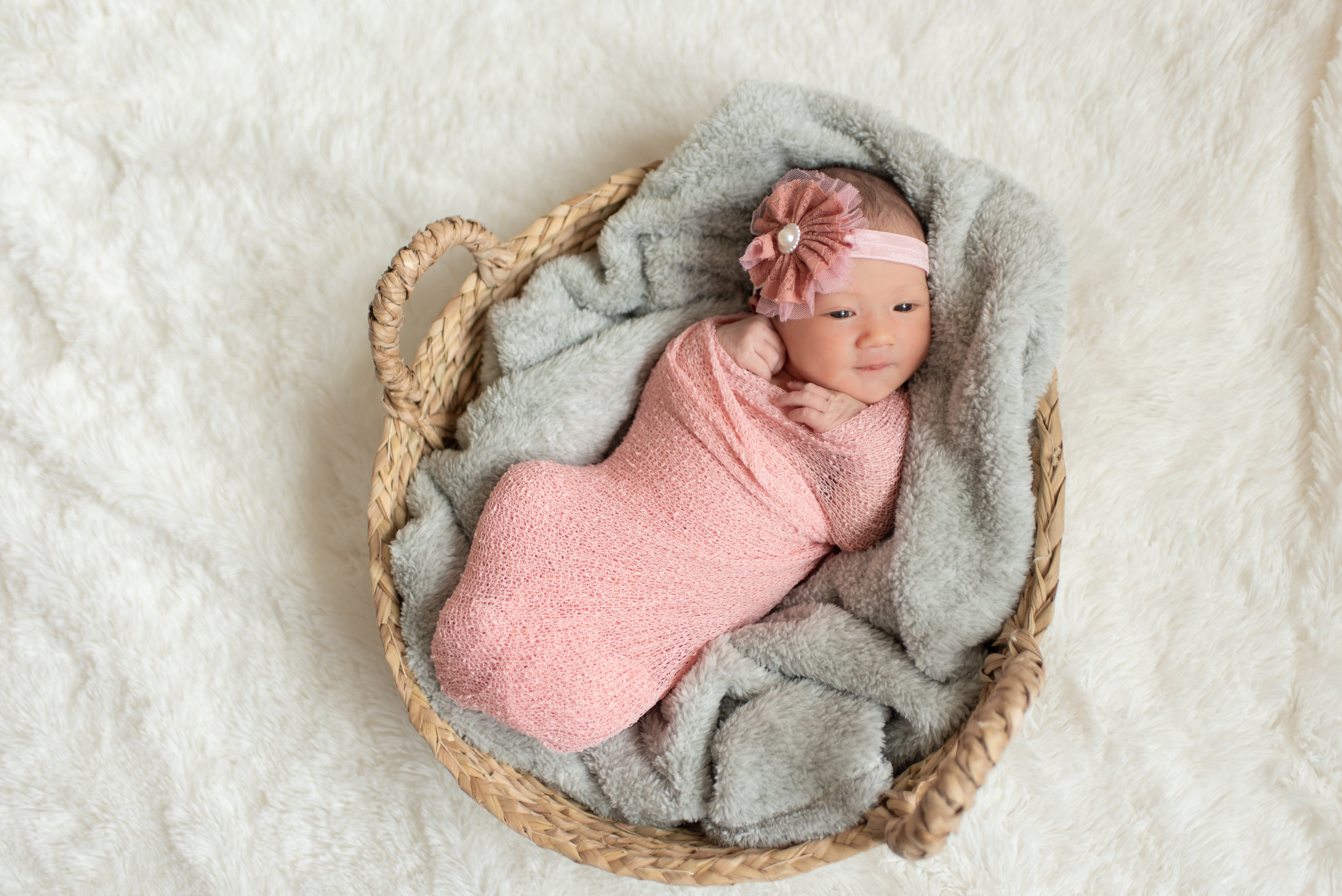 Walman Newborn Session (14 of 80).jpg