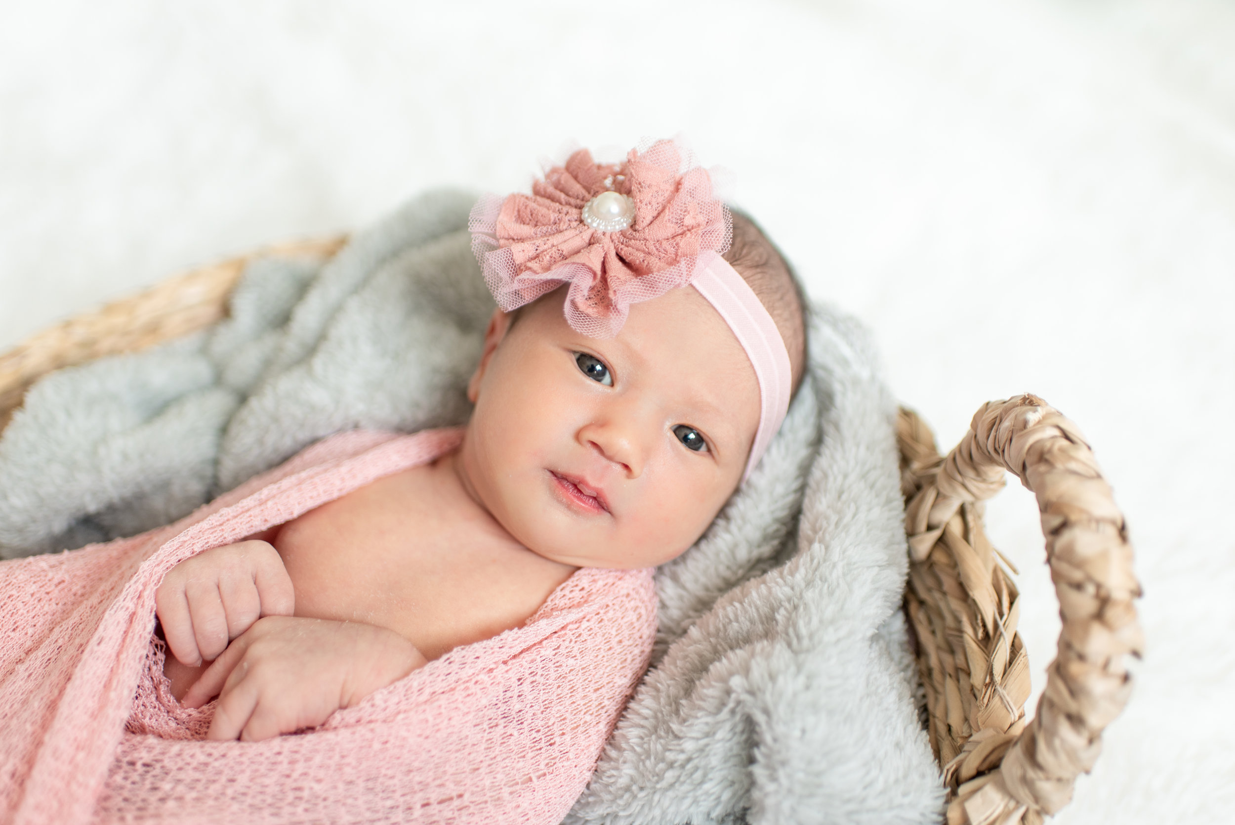 Walman Newborn Session (23 of 80).jpg
