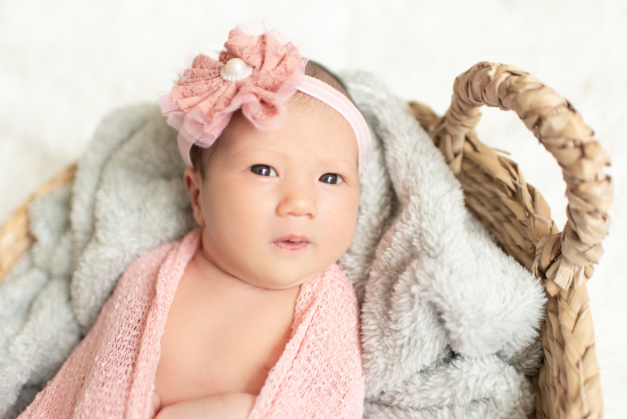 Walman Newborn Session (26 of 80).jpg