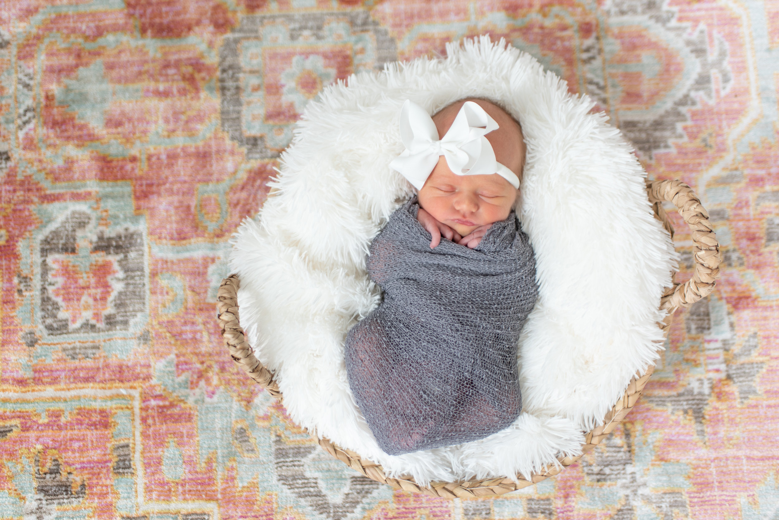 Schillinger Newborn Photos (12 of 156).jpg