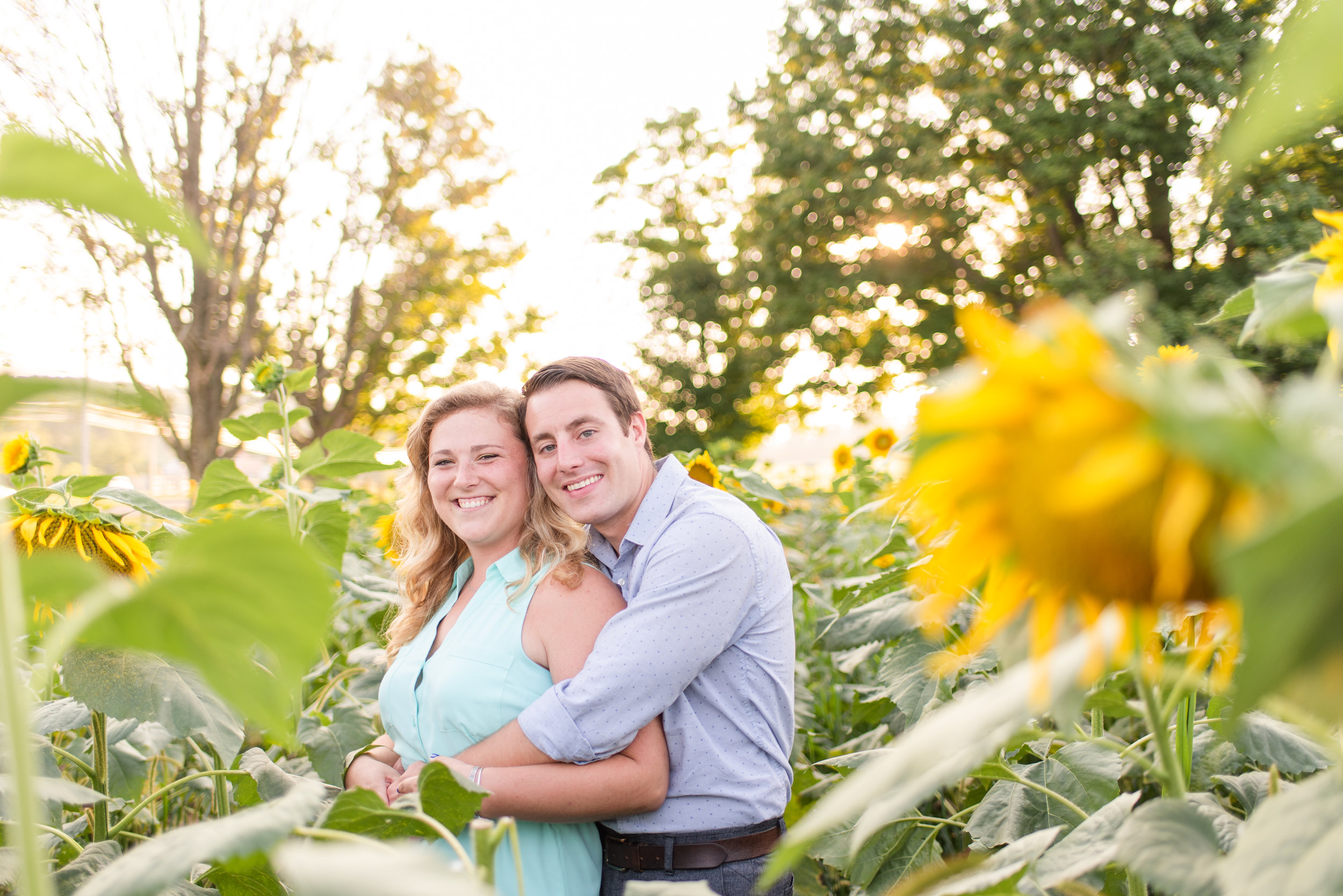 Sarah + Garrett E Session (25 of 123).jpg