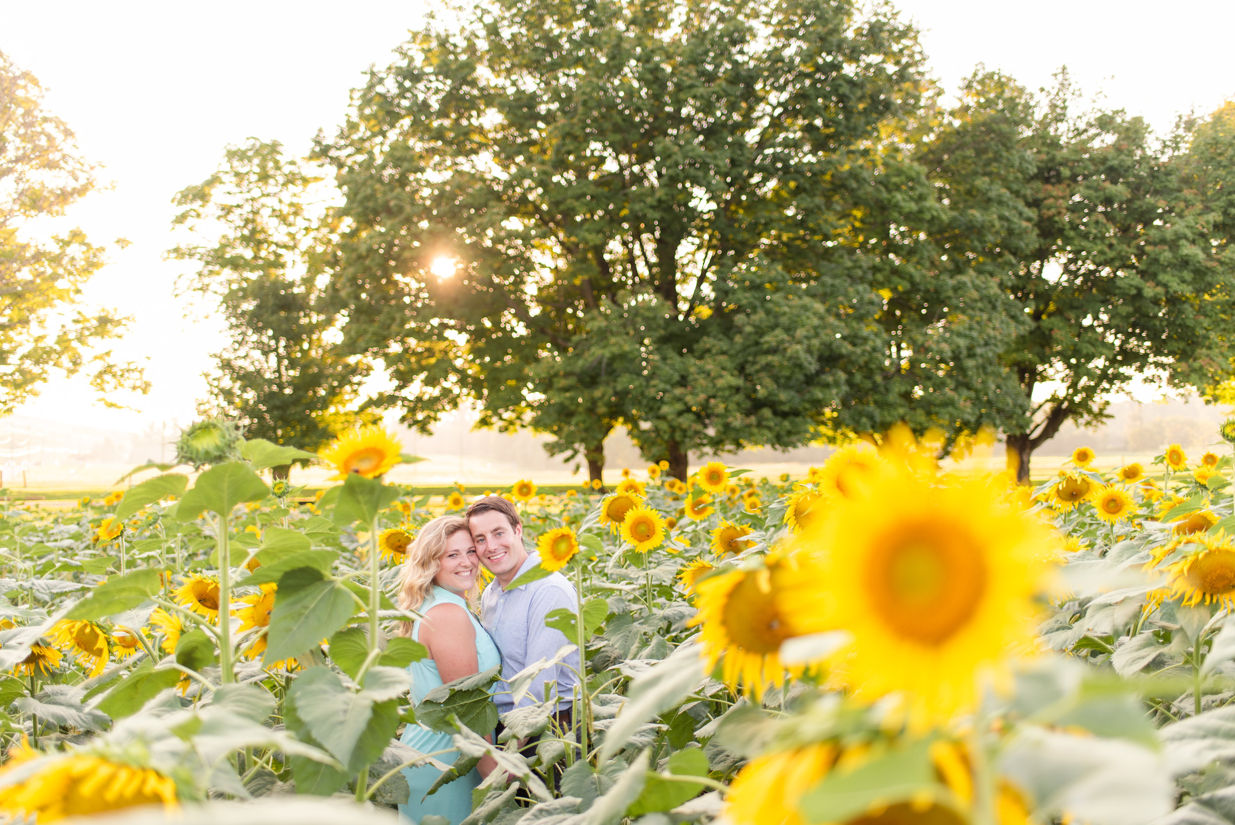 Sarah + Garrett E Session (32 of 123).jpg