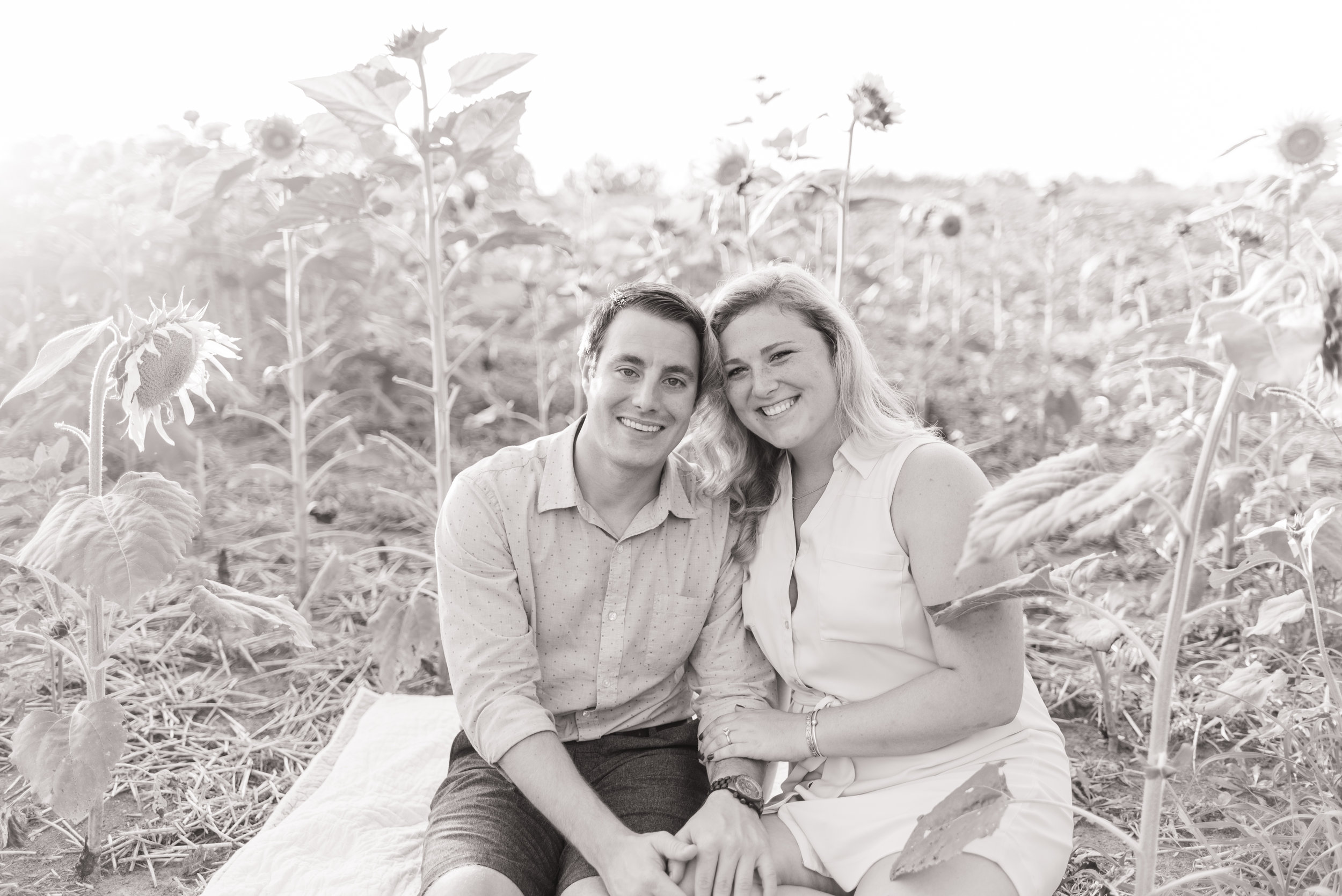 Sarah + Garrett E Session (42 of 123).jpg