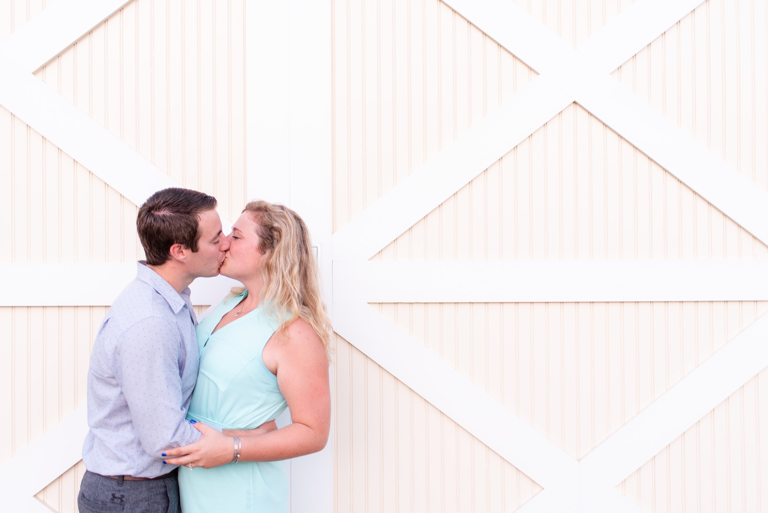 Sarah + Garrett E Session (111 of 123).jpg